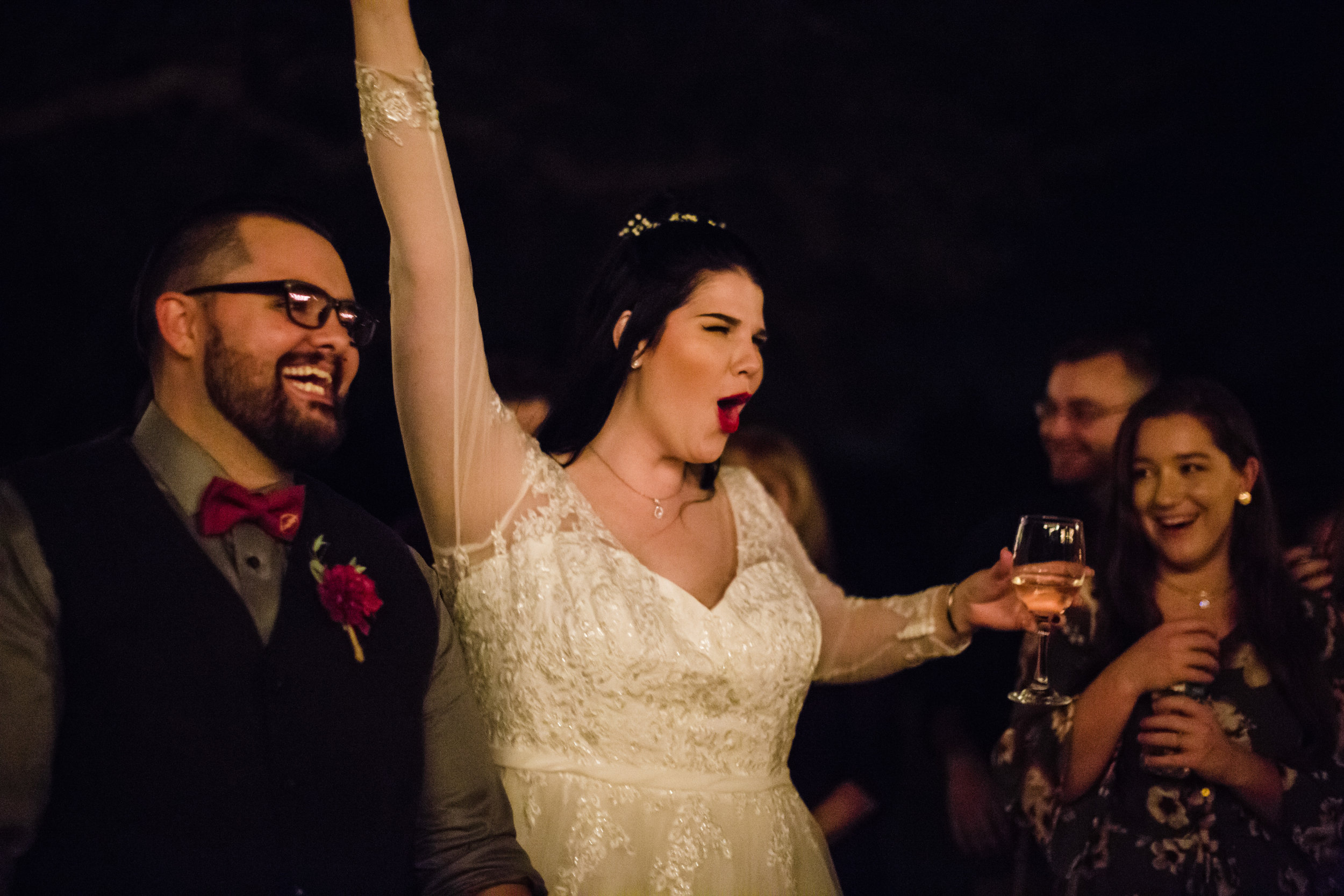 2018.11.11 Paige and TJ Enchanting Barn Wedding (727 of 841).jpg