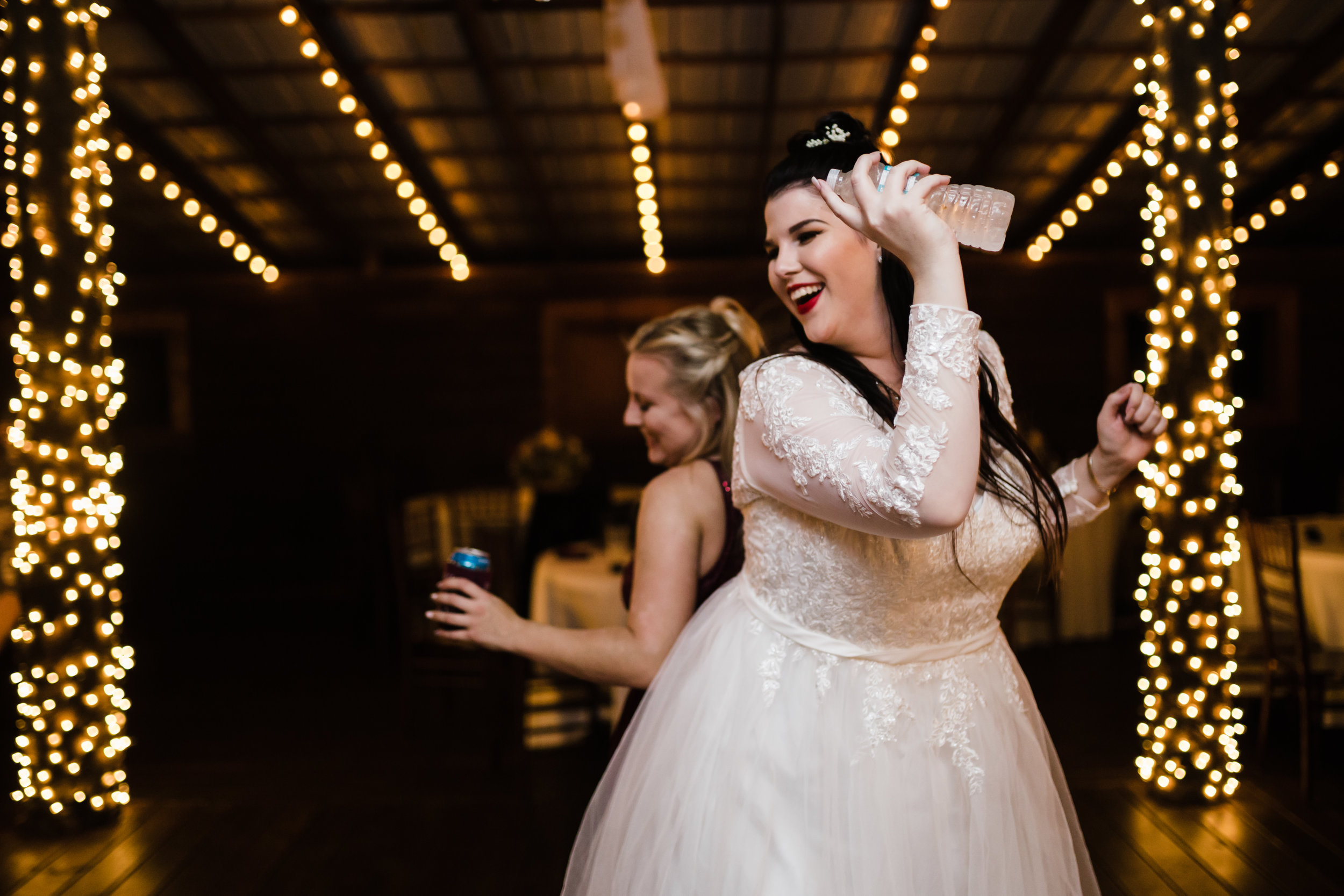 2018.11.11 Paige and TJ Enchanting Barn Wedding (753 of 841).jpg