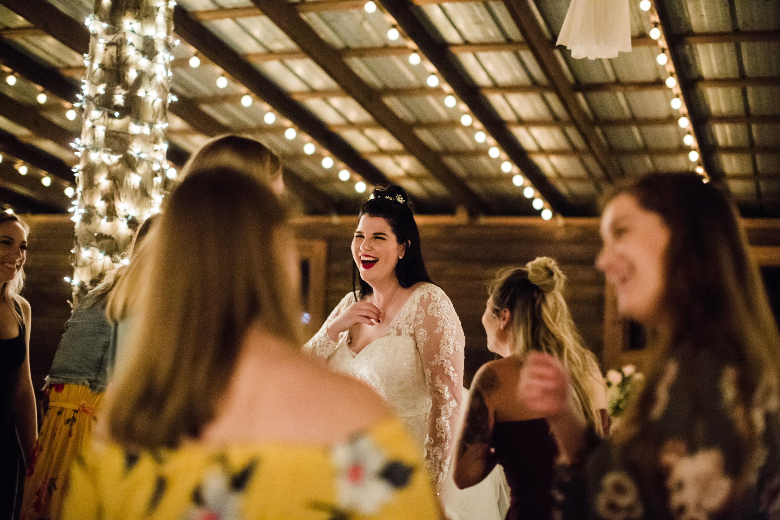 2018.11.11 Paige and TJ Enchanting Barn Wedding (790 of 841).jpg