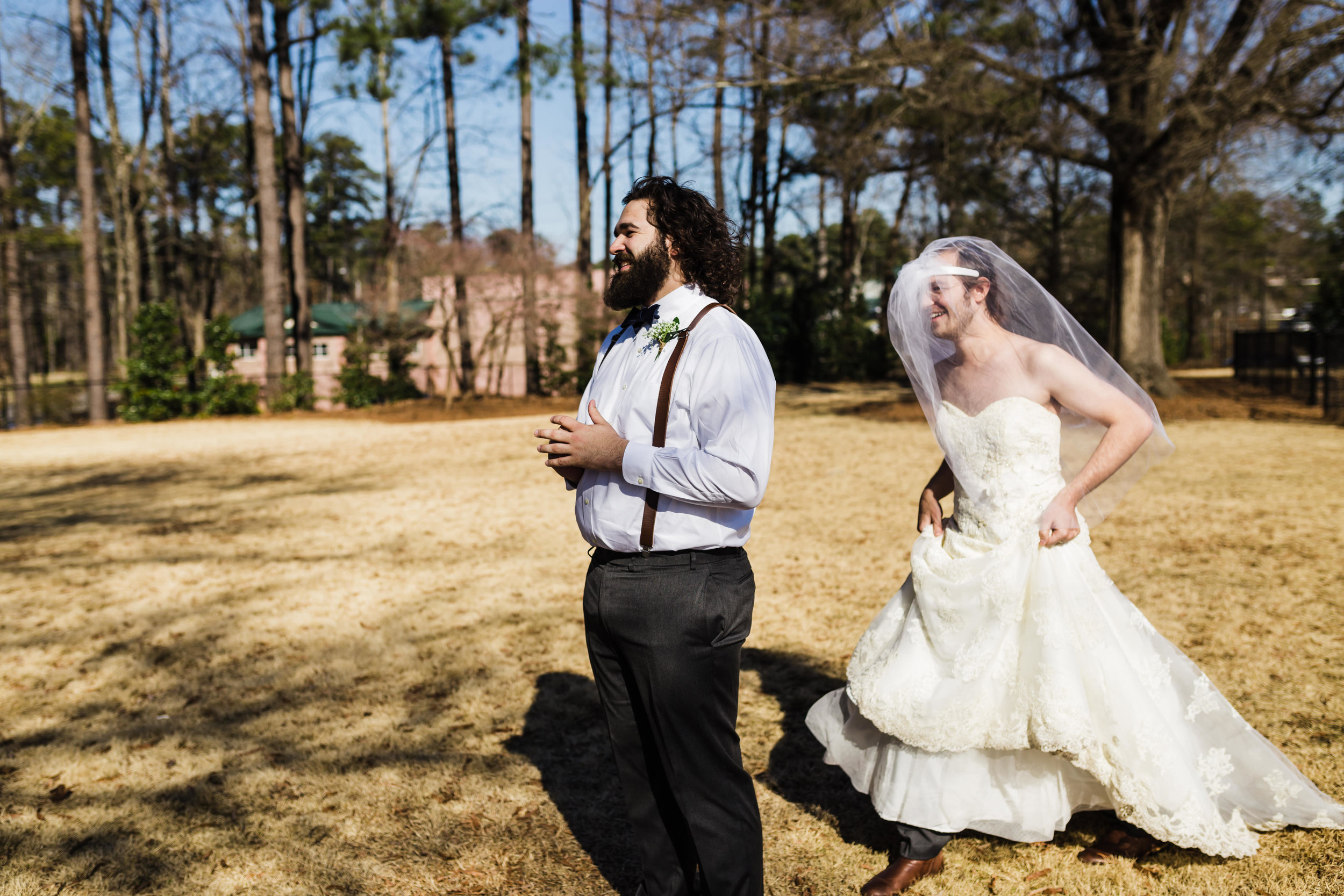 2019.01.26 Joshua and Sara Taylor North Carolina Wedding Finals (115).jpg