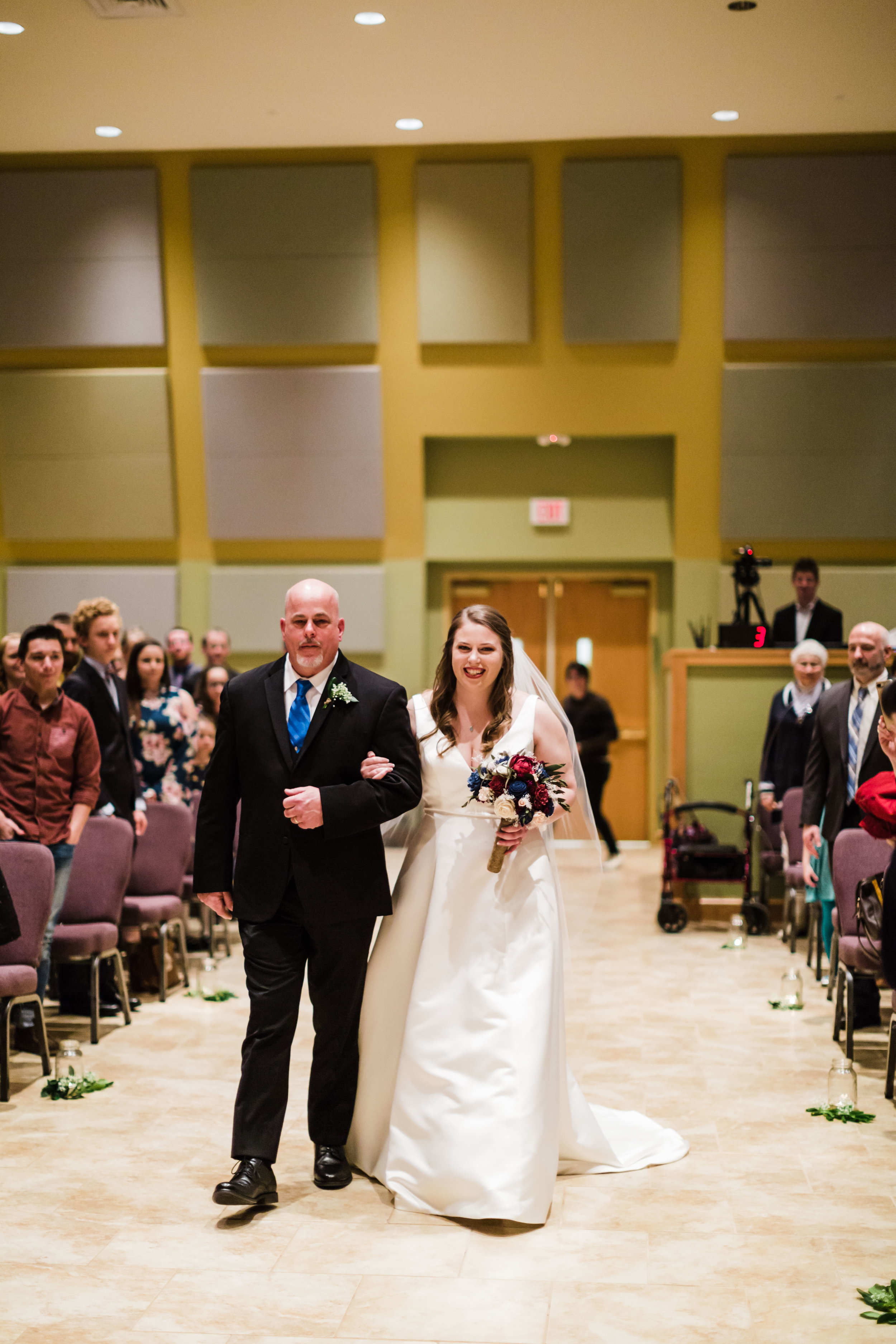 2019.01.26 Joshua and Sara Taylor North Carolina Wedding Finals (222).jpg