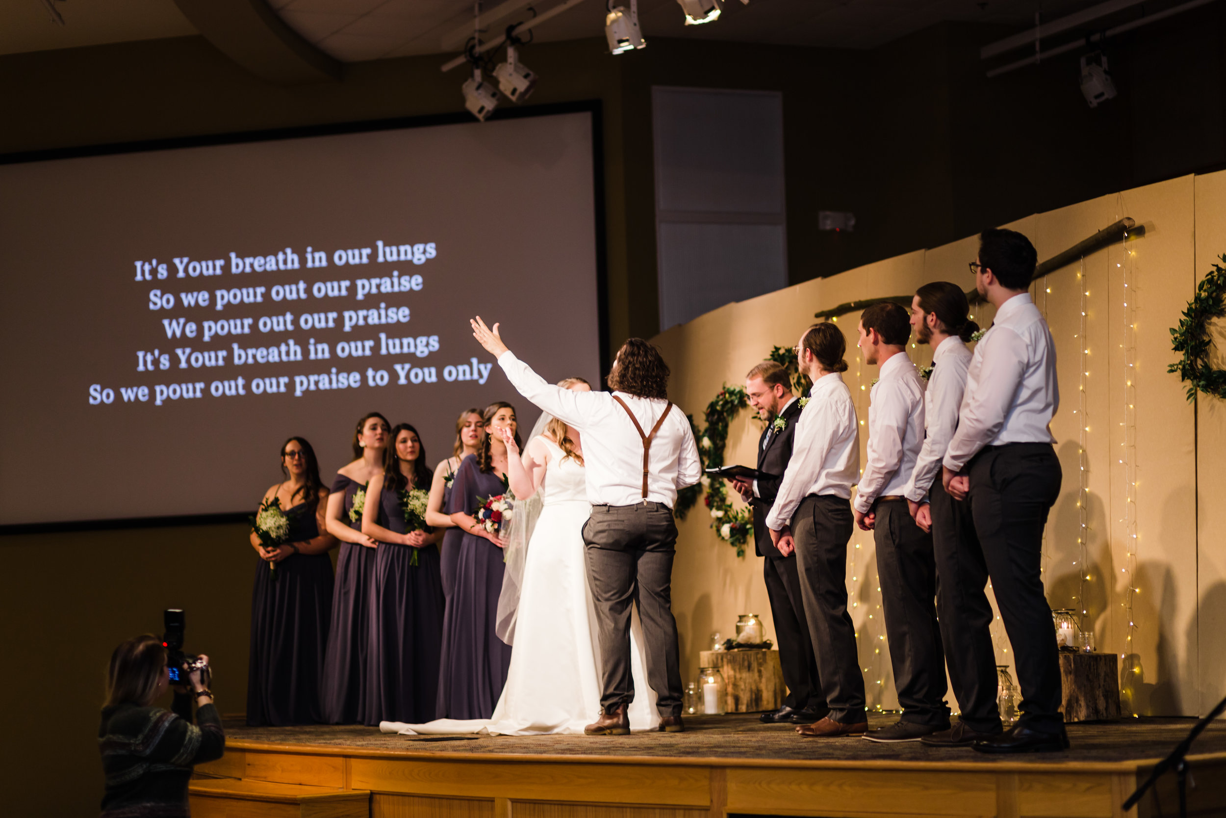 2019.01.26 Joshua and Sara Taylor North Carolina Wedding Finals (257).jpg