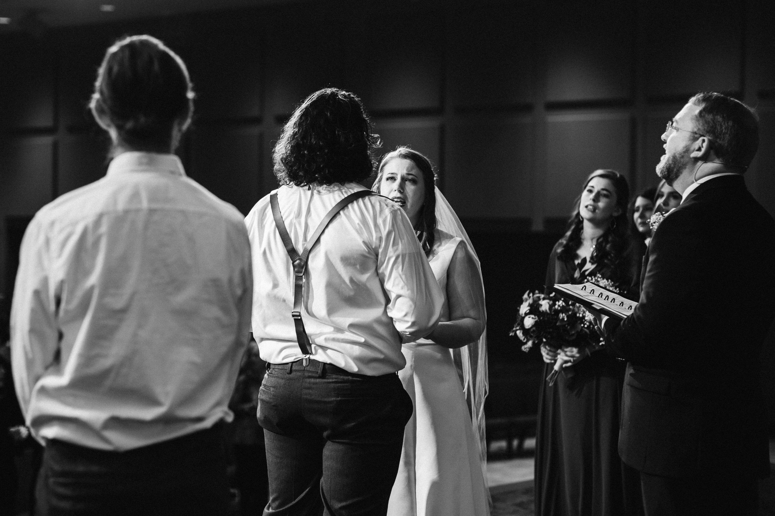 2019.01.26 Joshua and Sara Taylor North Carolina Wedding Finals (261).jpg