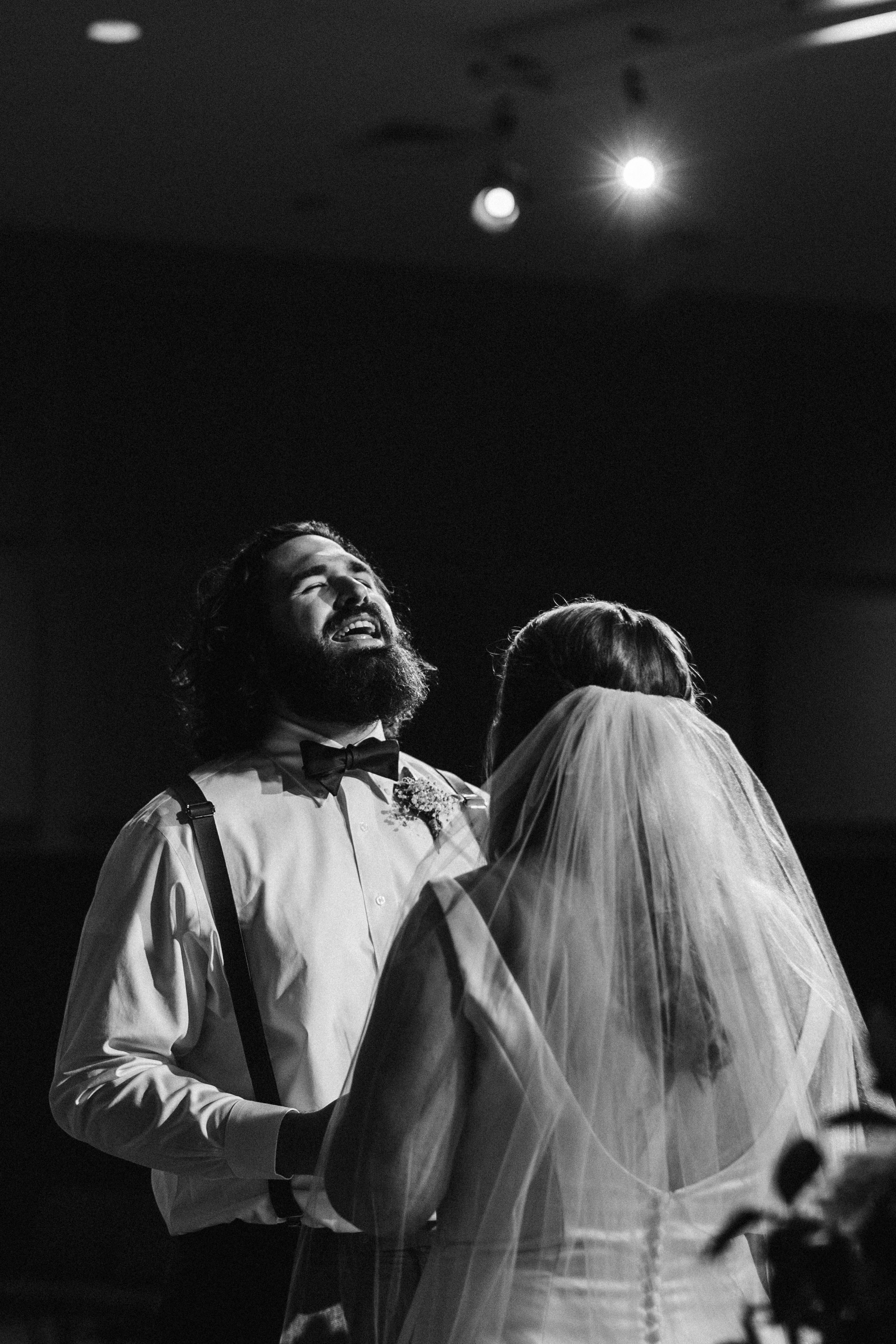2019.01.26 Joshua and Sara Taylor North Carolina Wedding Finals (283).jpg