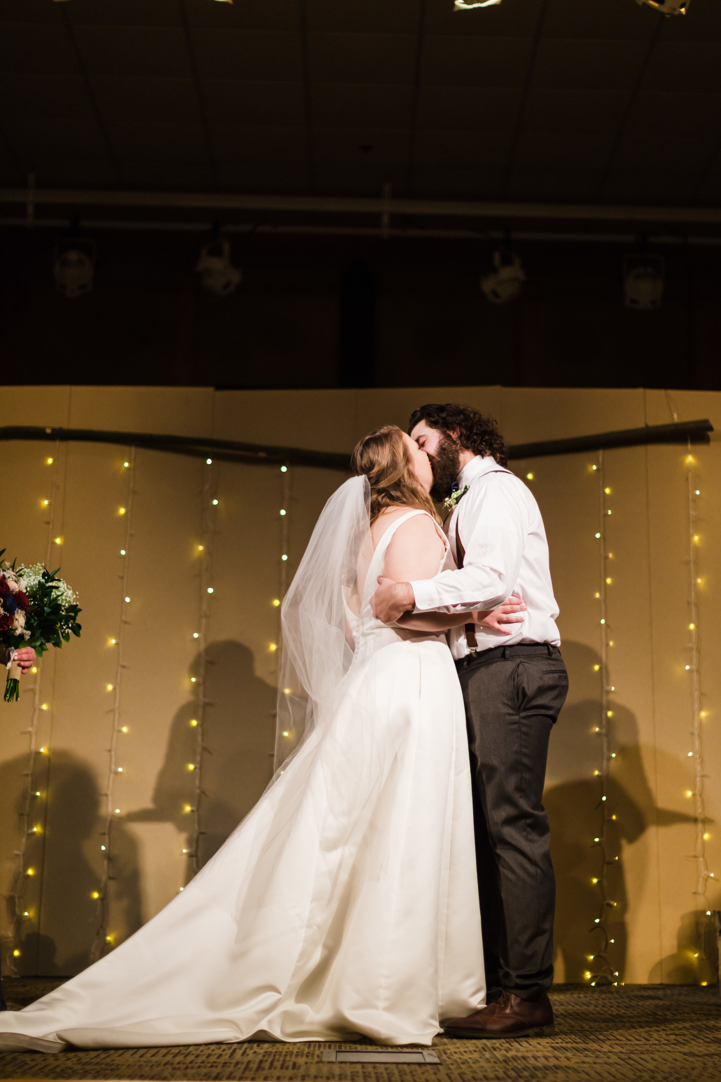 2019.01.26 Joshua and Sara Taylor North Carolina Wedding Finals (307).jpg