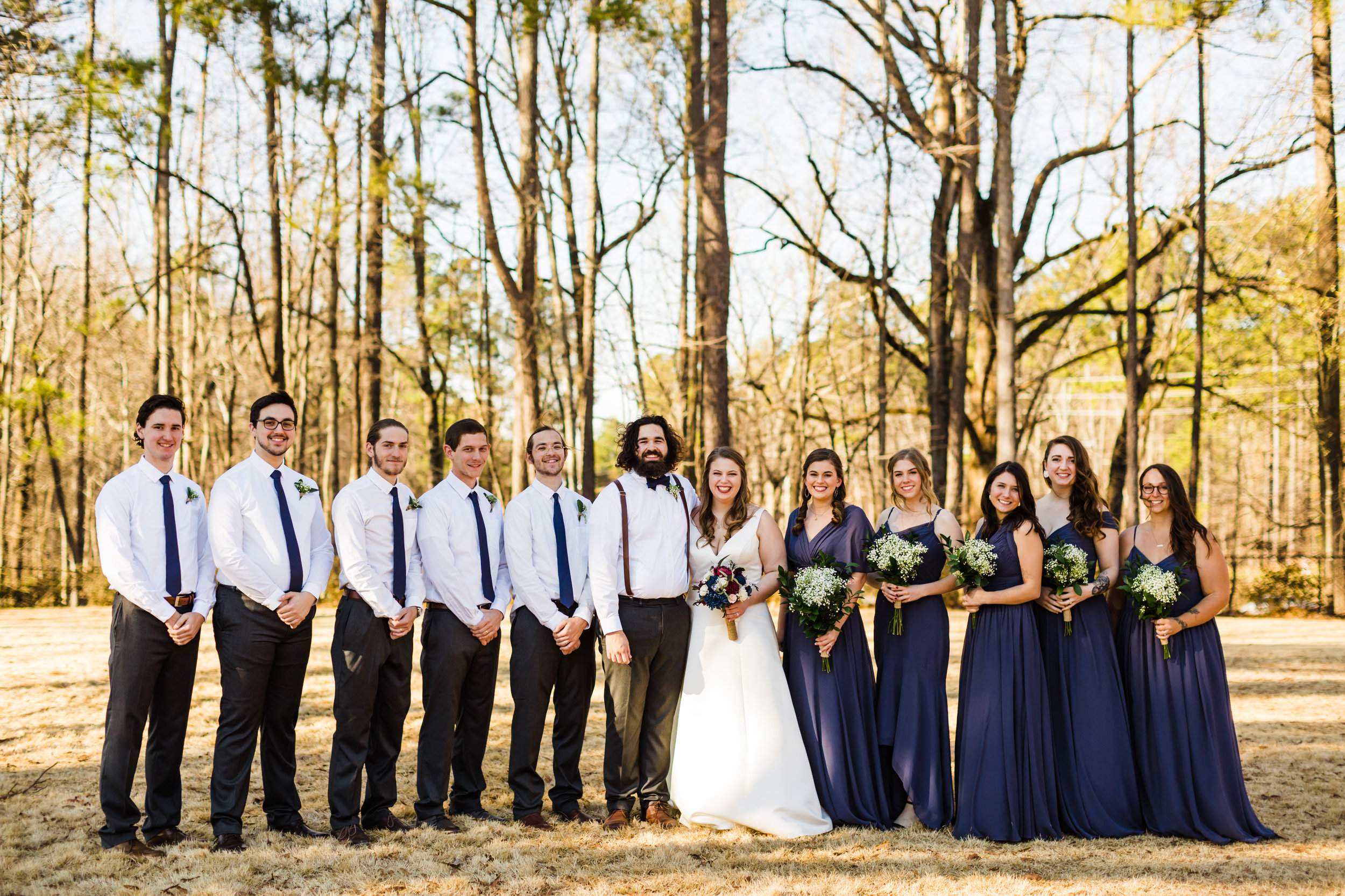 2019.01.26 Joshua and Sara Taylor North Carolina Wedding Finals (419).jpg