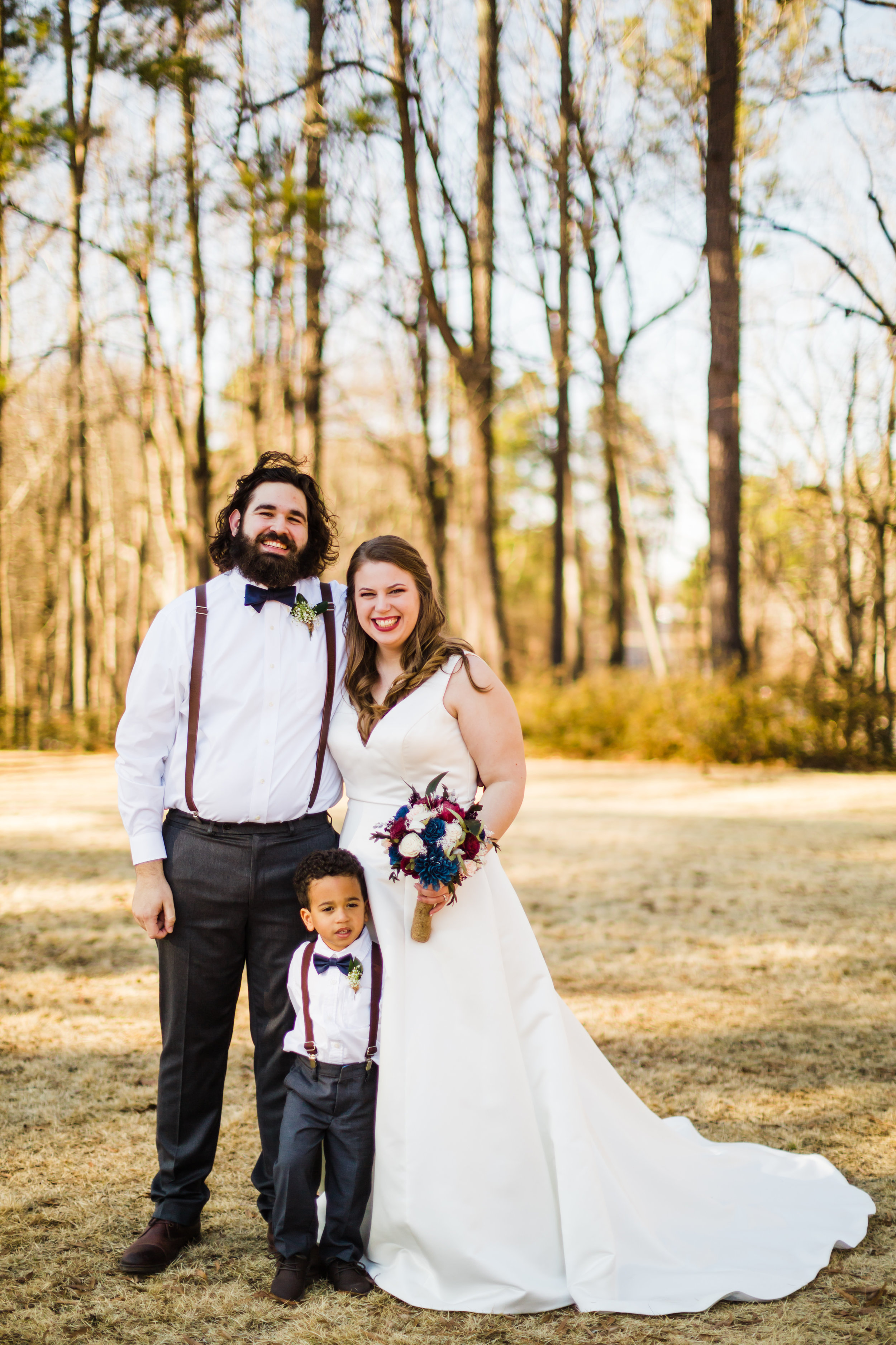 2019.01.26 Joshua and Sara Taylor North Carolina Wedding Finals (331).jpg