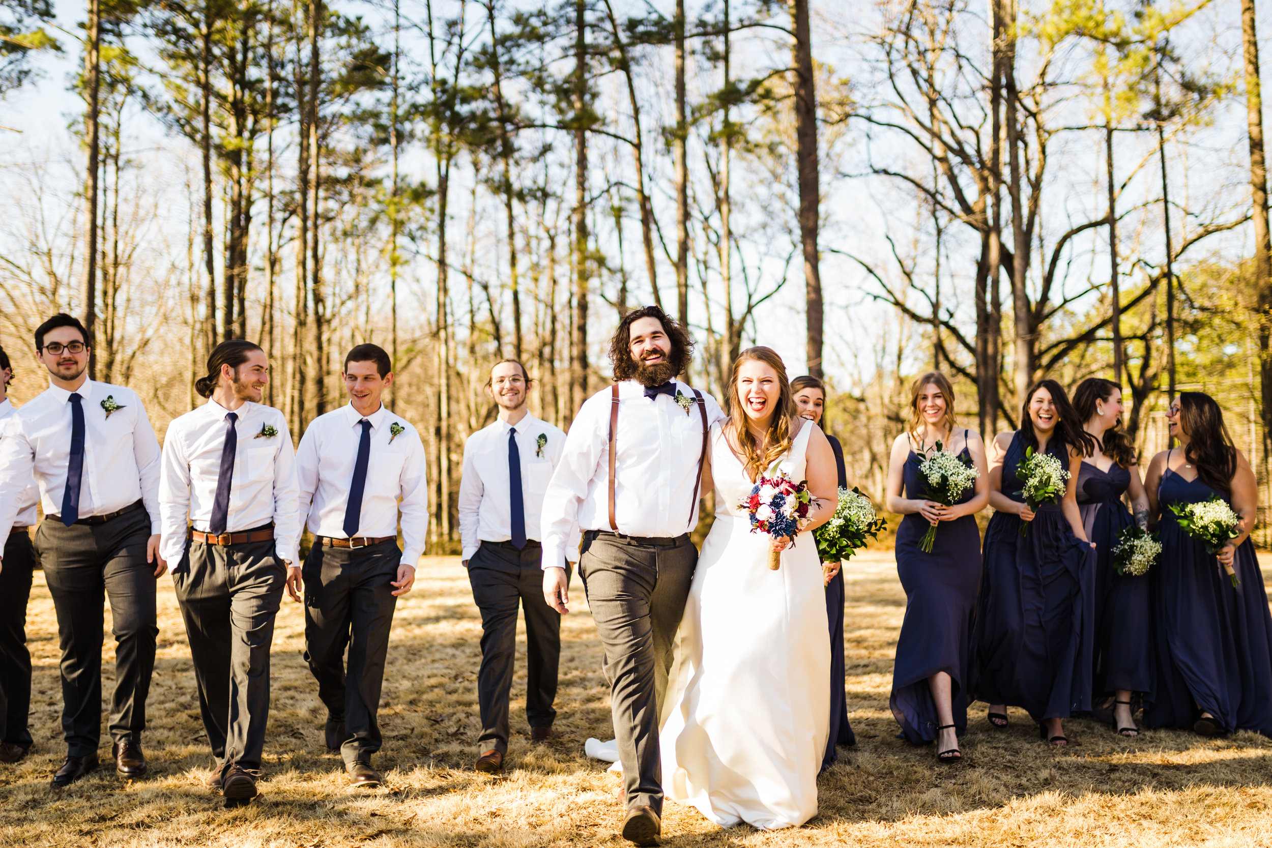2019.01.26 Joshua and Sara Taylor North Carolina Wedding Finals (423).jpg