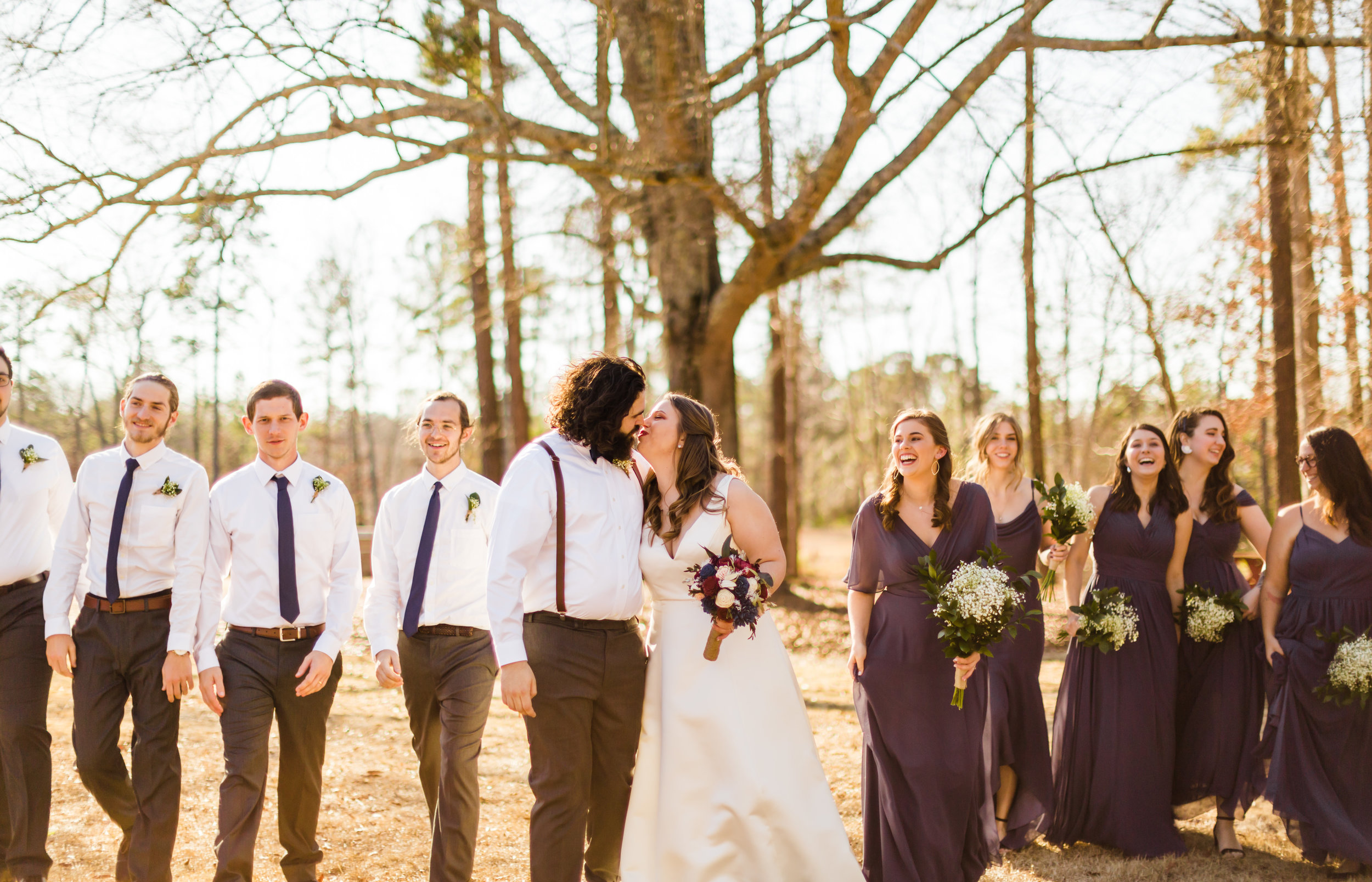 2019.01.26 Joshua and Sara Taylor North Carolina Wedding Finals (426).jpg