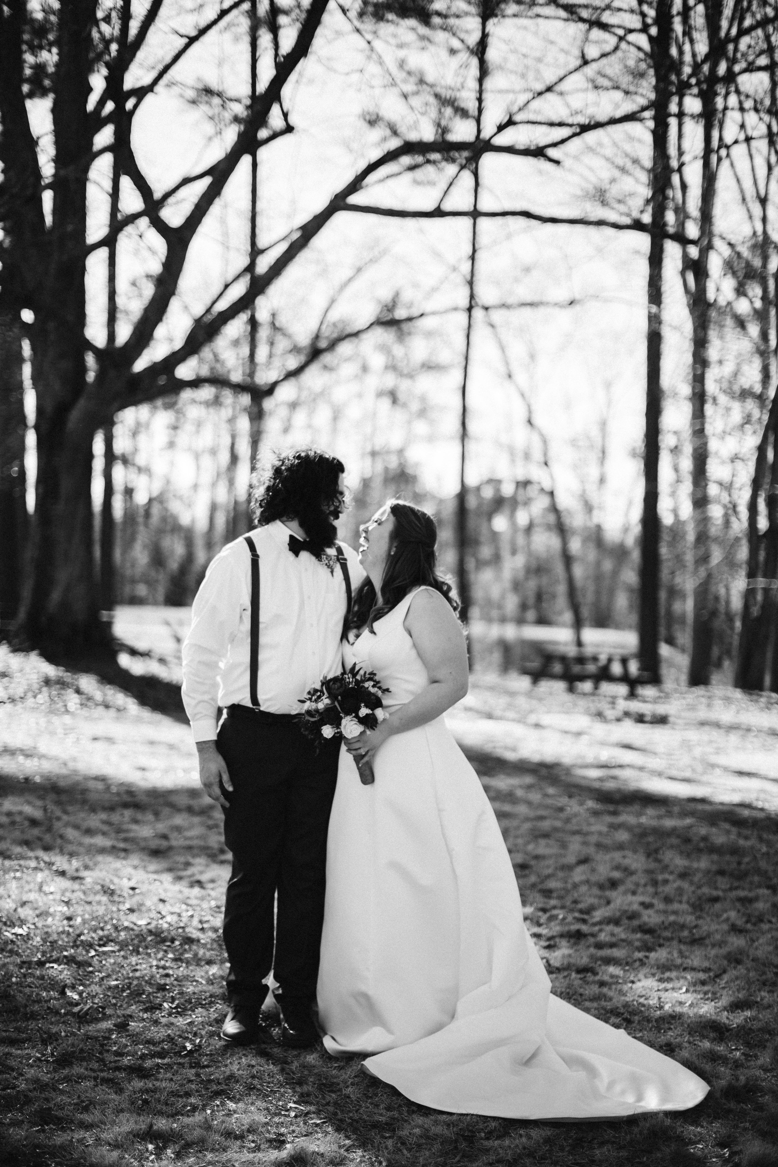 2019.01.26 Joshua and Sara Taylor North Carolina Wedding Finals (474).jpg