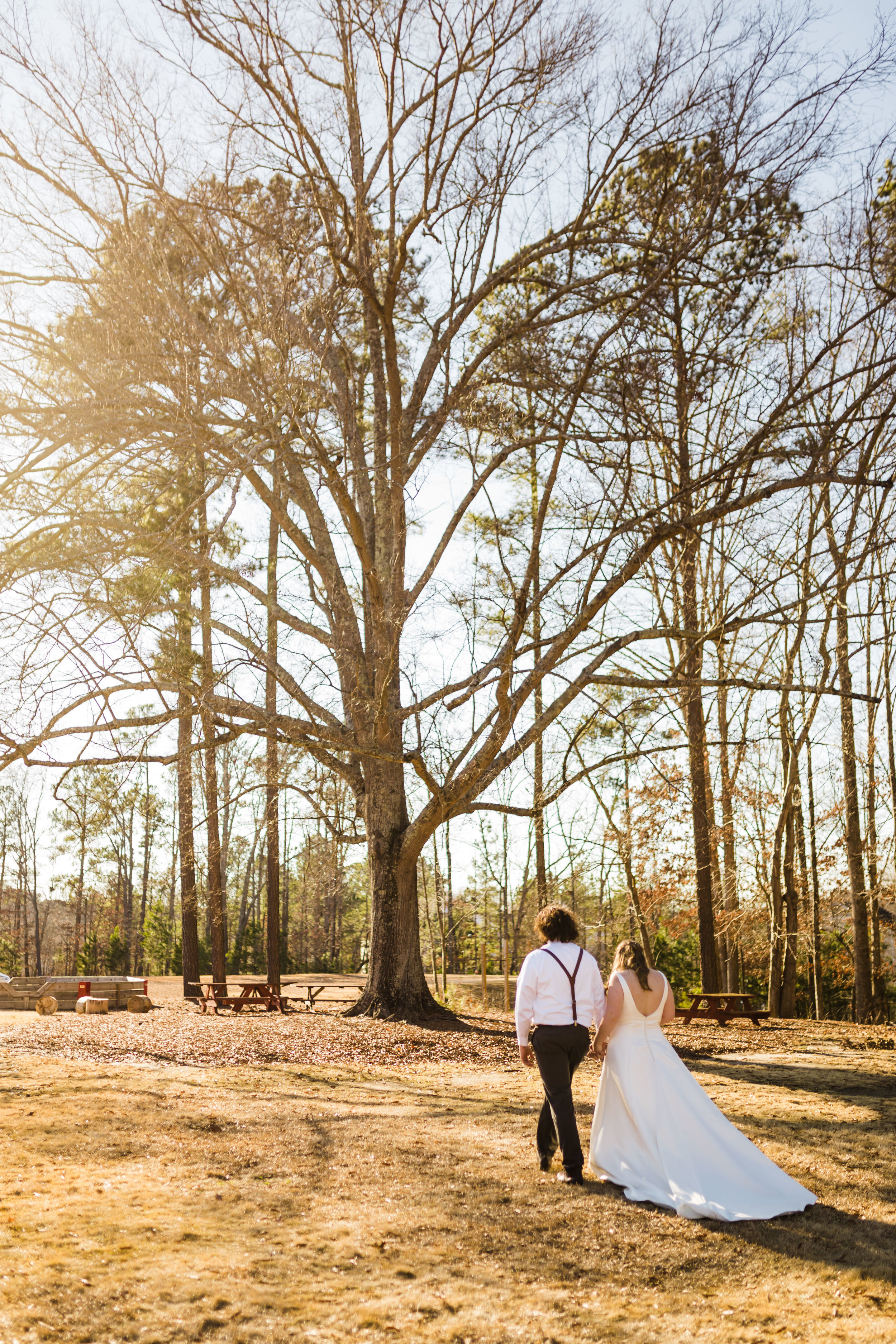 2019.01.26 Joshua and Sara Taylor North Carolina Wedding Finals (508).jpg
