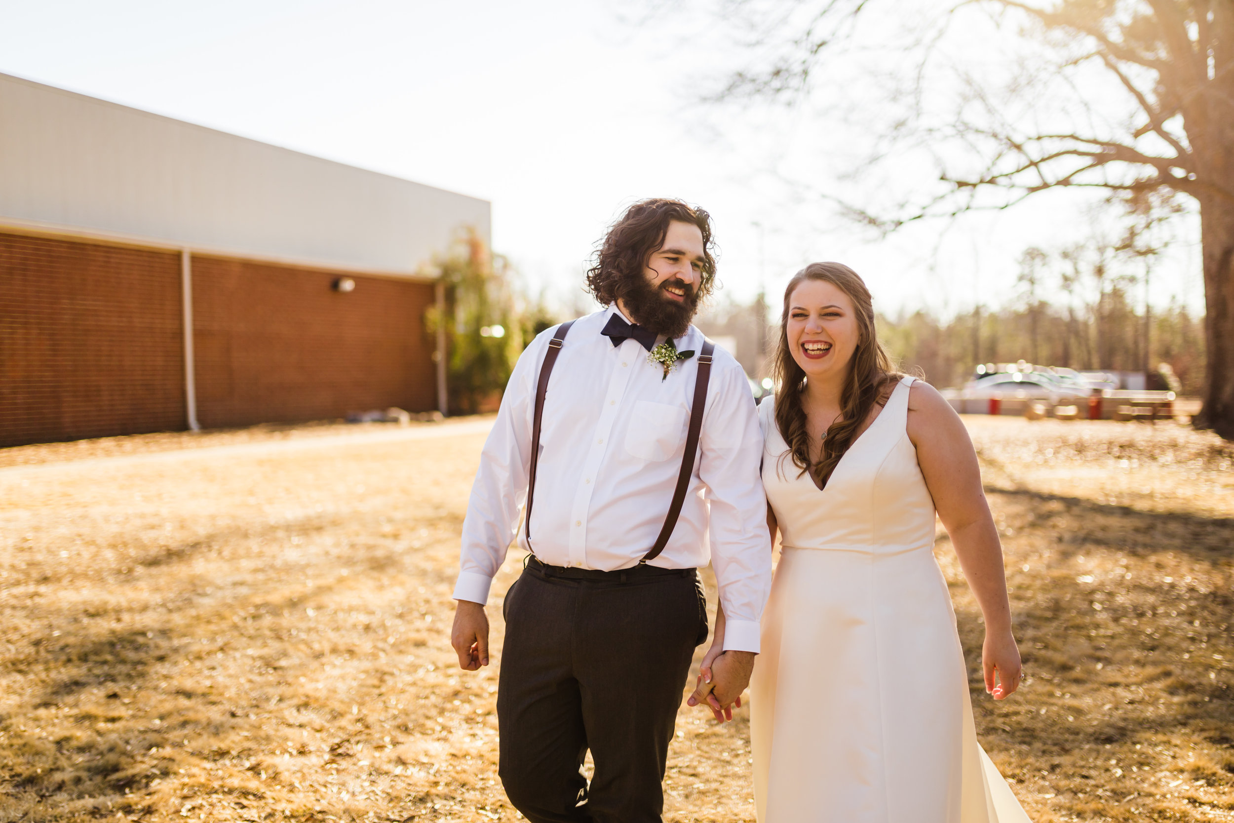 2019.01.26 Joshua and Sara Taylor North Carolina Wedding Finals (499).jpg