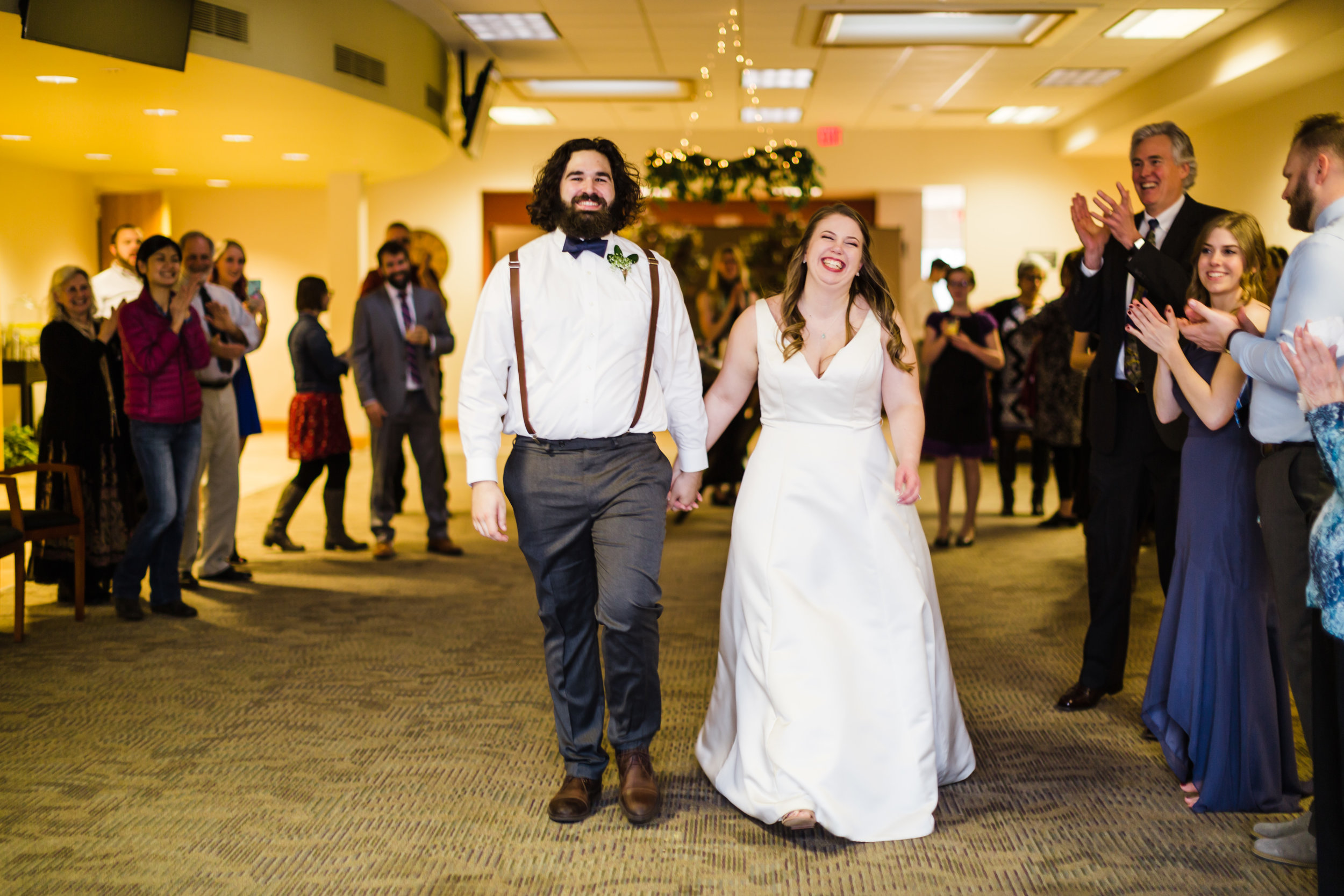 2019.01.26 Joshua and Sara Taylor North Carolina Wedding Finals (640).jpg