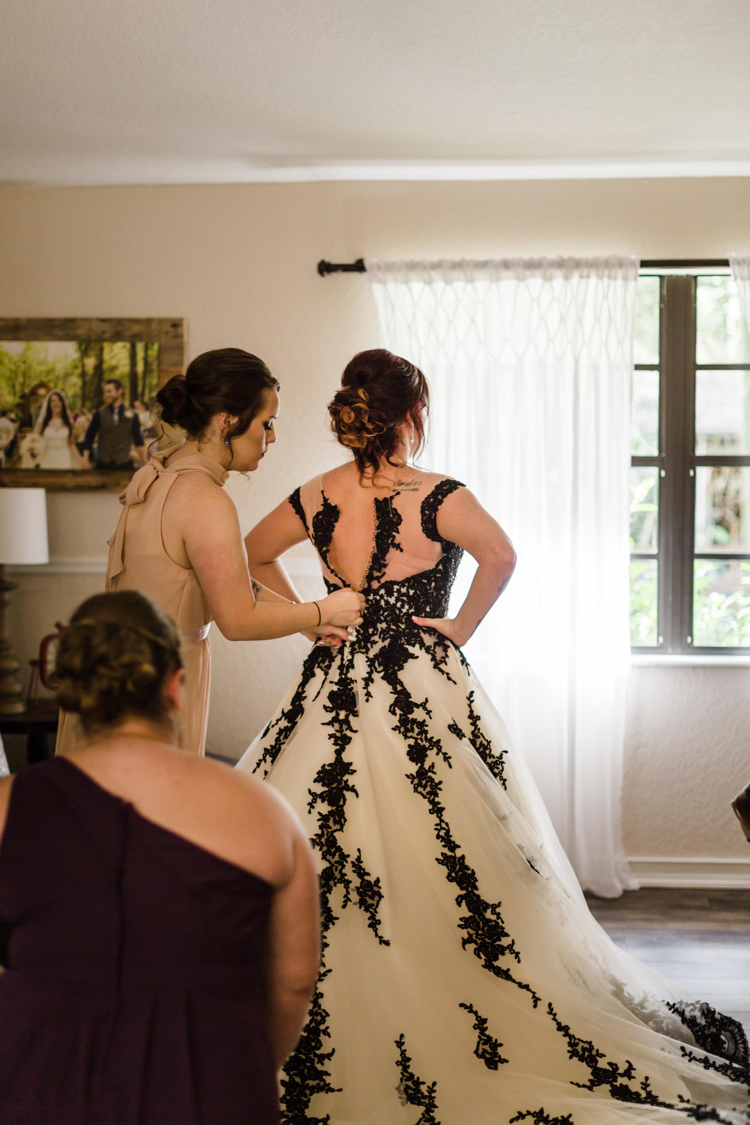 2019.01.12 Ashley and Nathan Bridle Oaks Wedding (36 of 1091).jpg