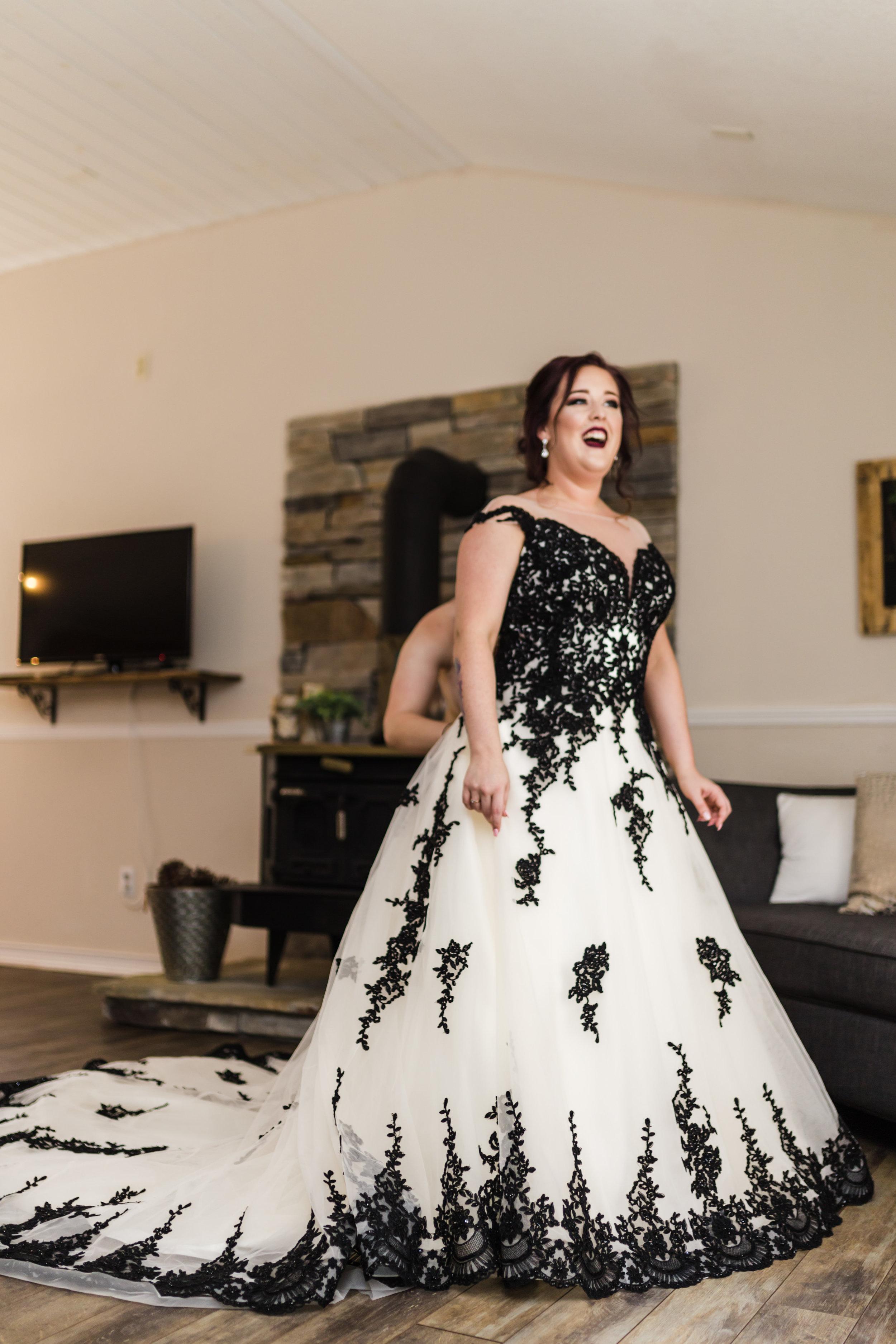2019.01.12 Ashley and Nathan Bridle Oaks Wedding (43 of 1091).jpg