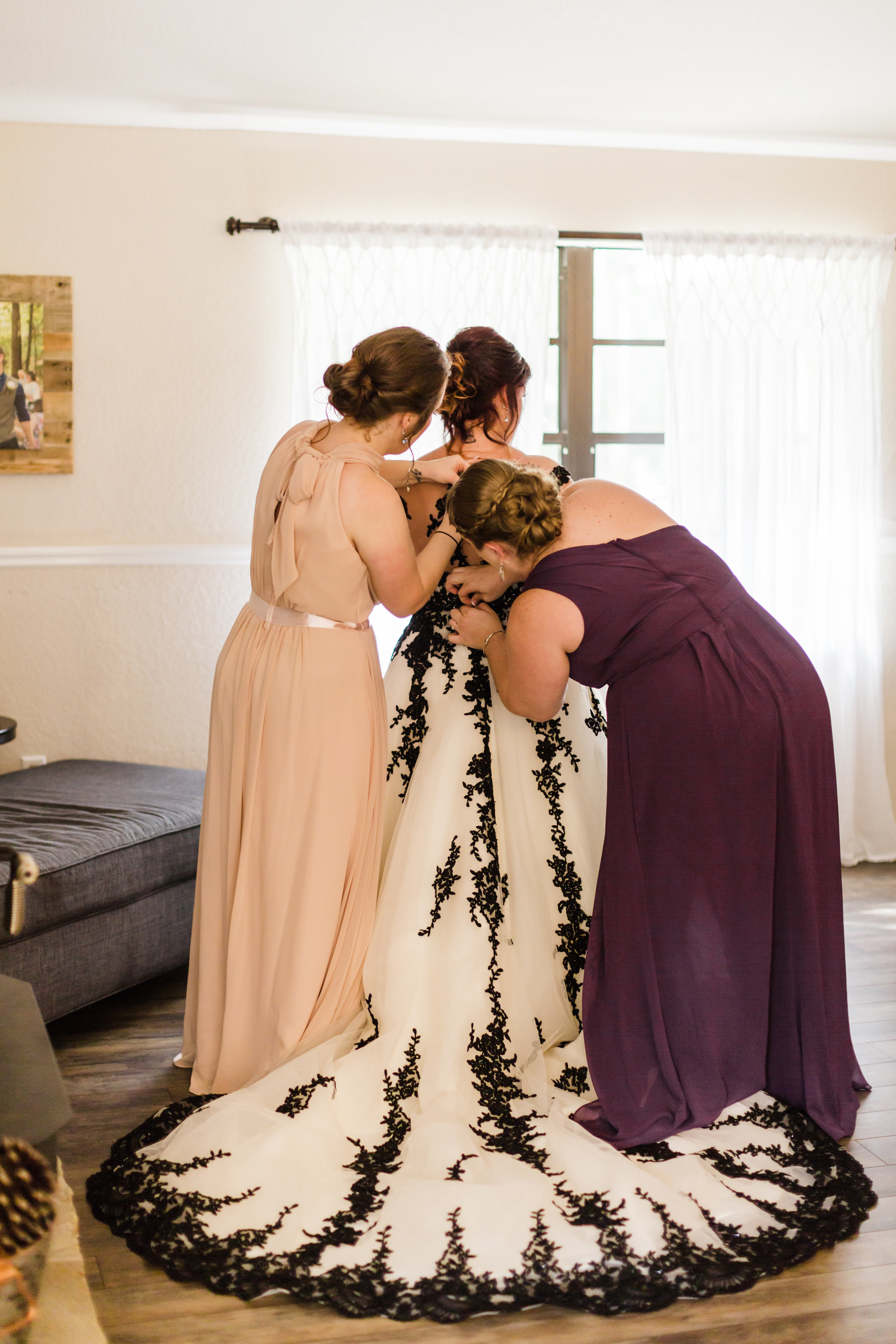 2019.01.12 Ashley and Nathan Bridle Oaks Wedding (52 of 1091).jpg