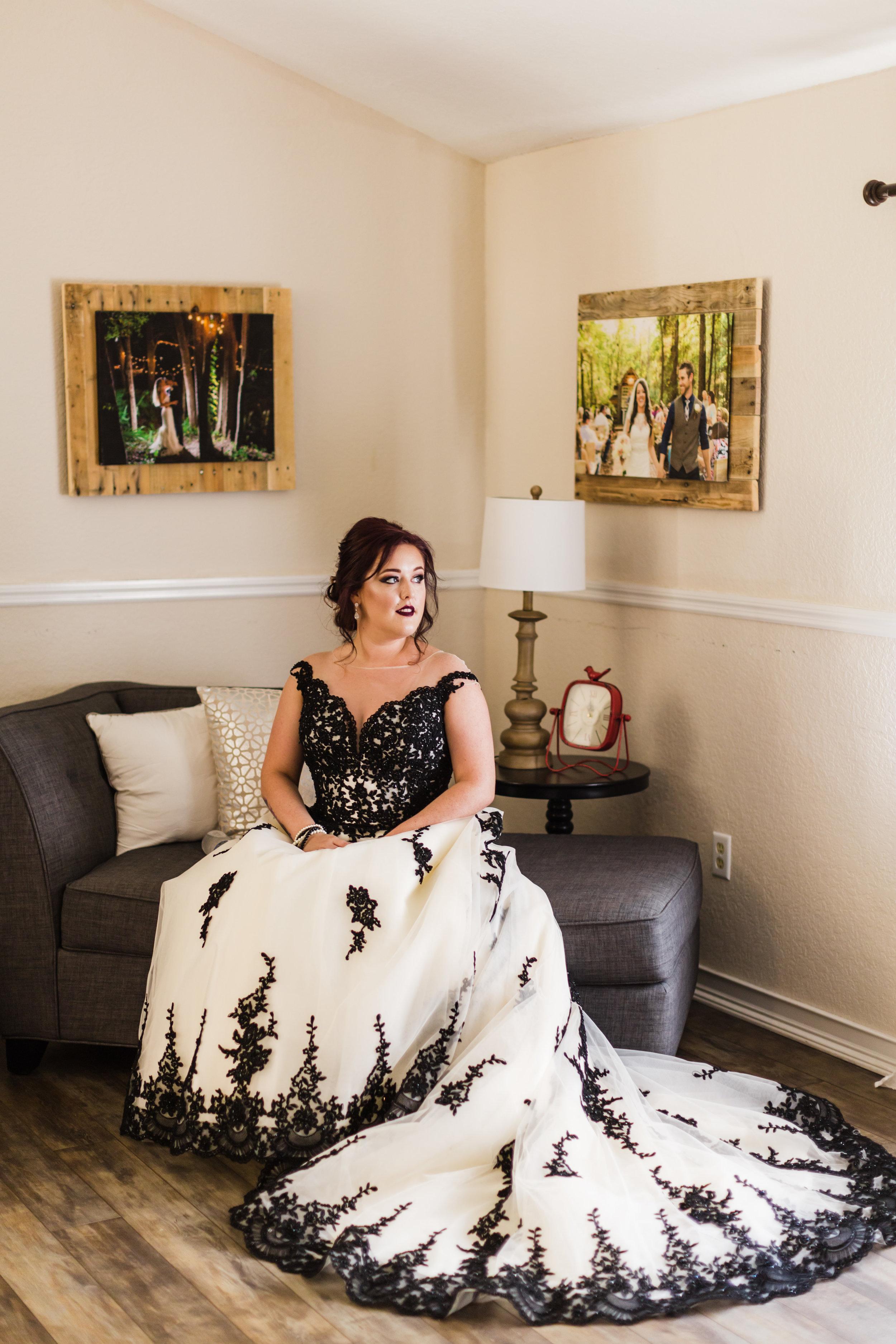 2019.01.12 Ashley and Nathan Bridle Oaks Wedding (67 of 1091).jpg