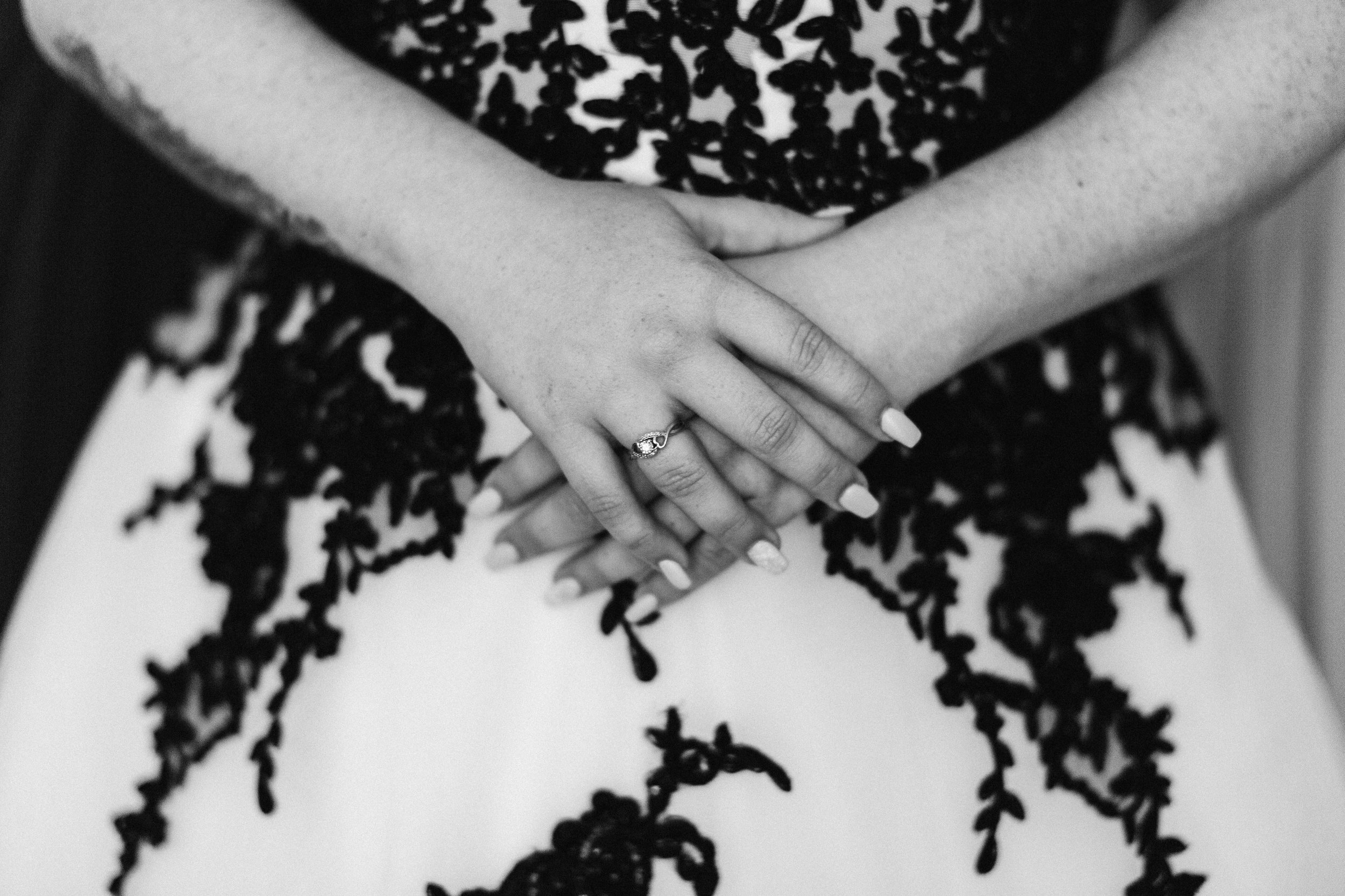 2019.01.12 Ashley and Nathan Bridle Oaks Wedding (55 of 1091).jpg