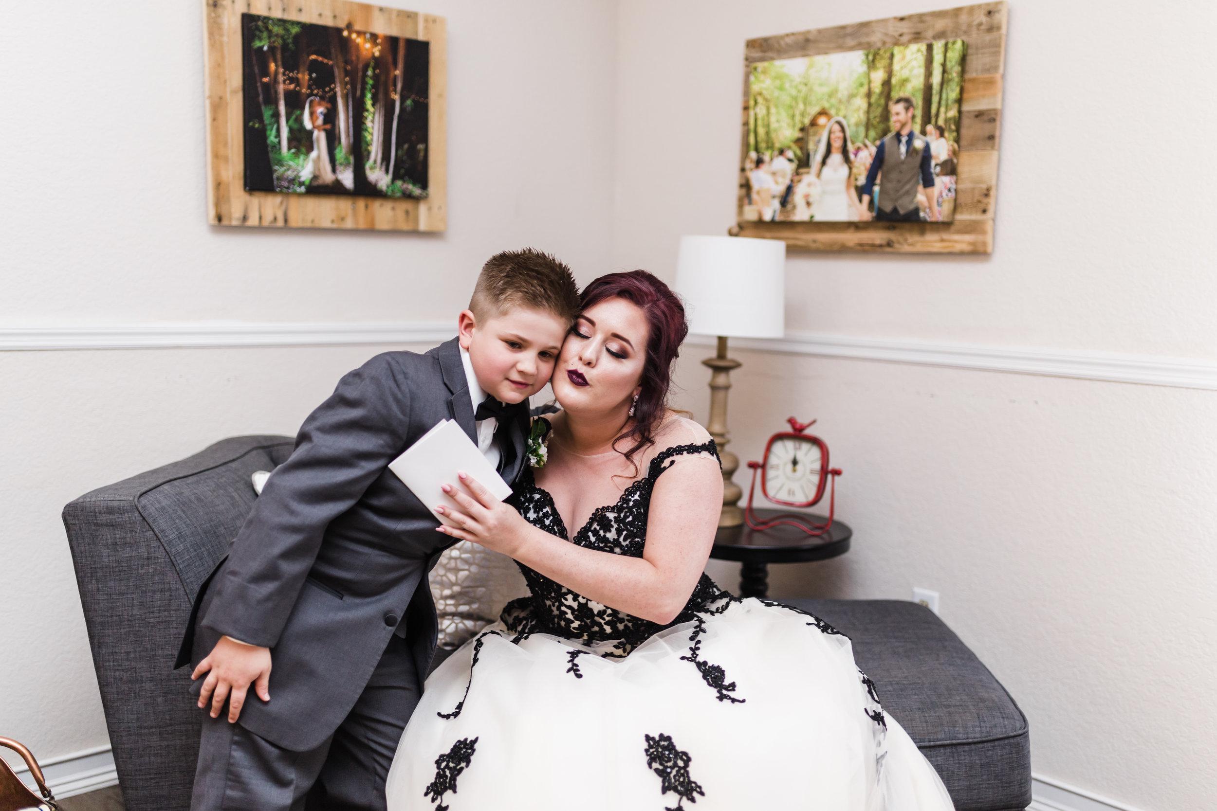 2019.01.12 Ashley and Nathan Bridle Oaks Wedding (87 of 1091).jpg