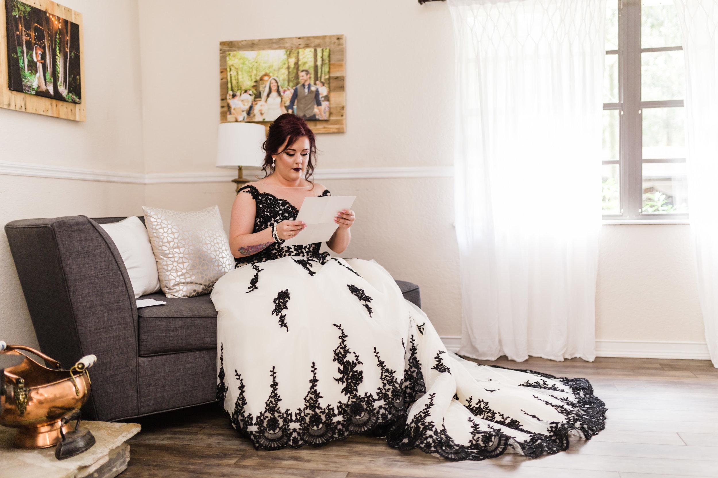 2019.01.12 Ashley and Nathan Bridle Oaks Wedding (90 of 1091).jpg