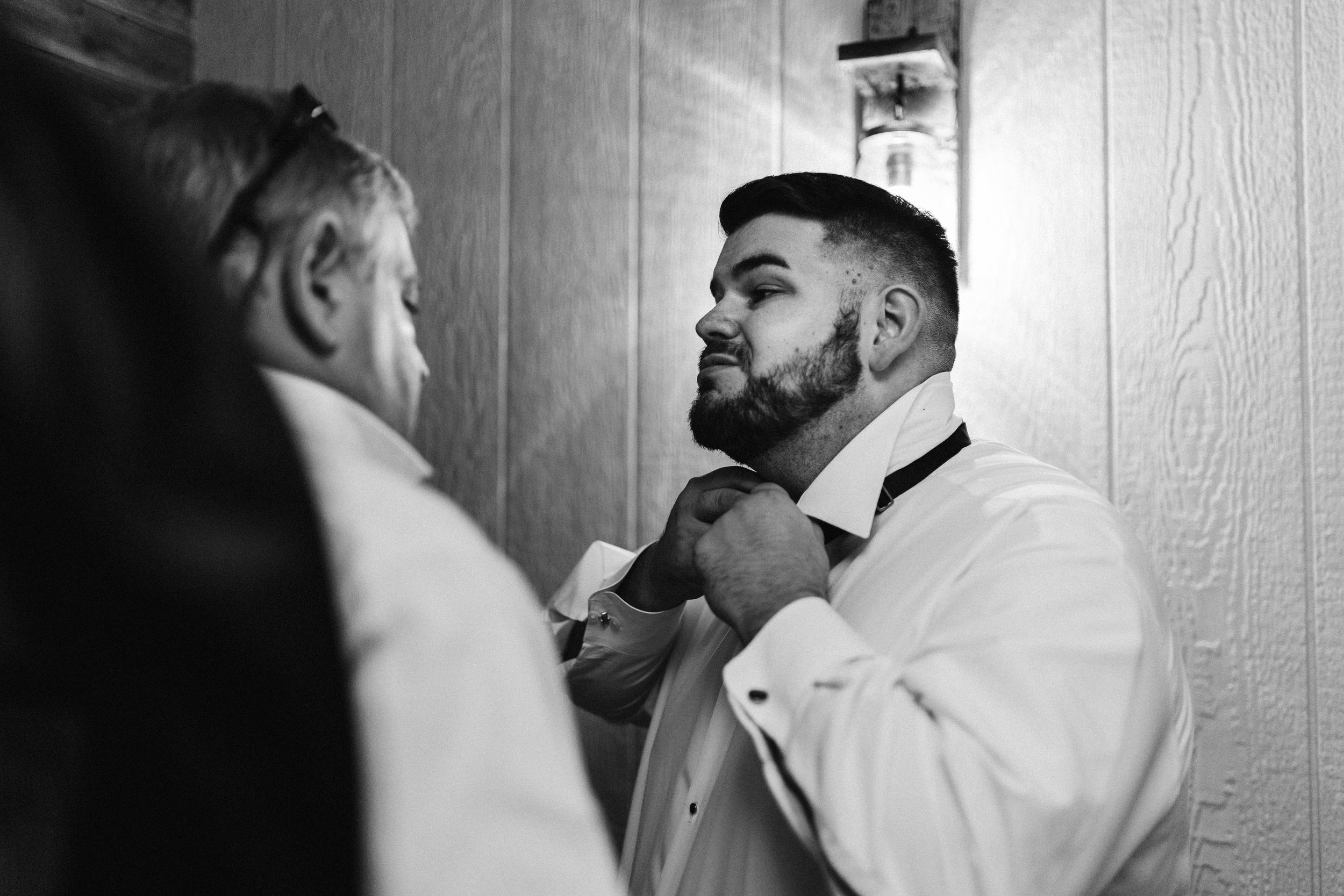 2019.01.12 Ashley and Nathan Bridle Oaks Wedding (80 of 1091).jpg