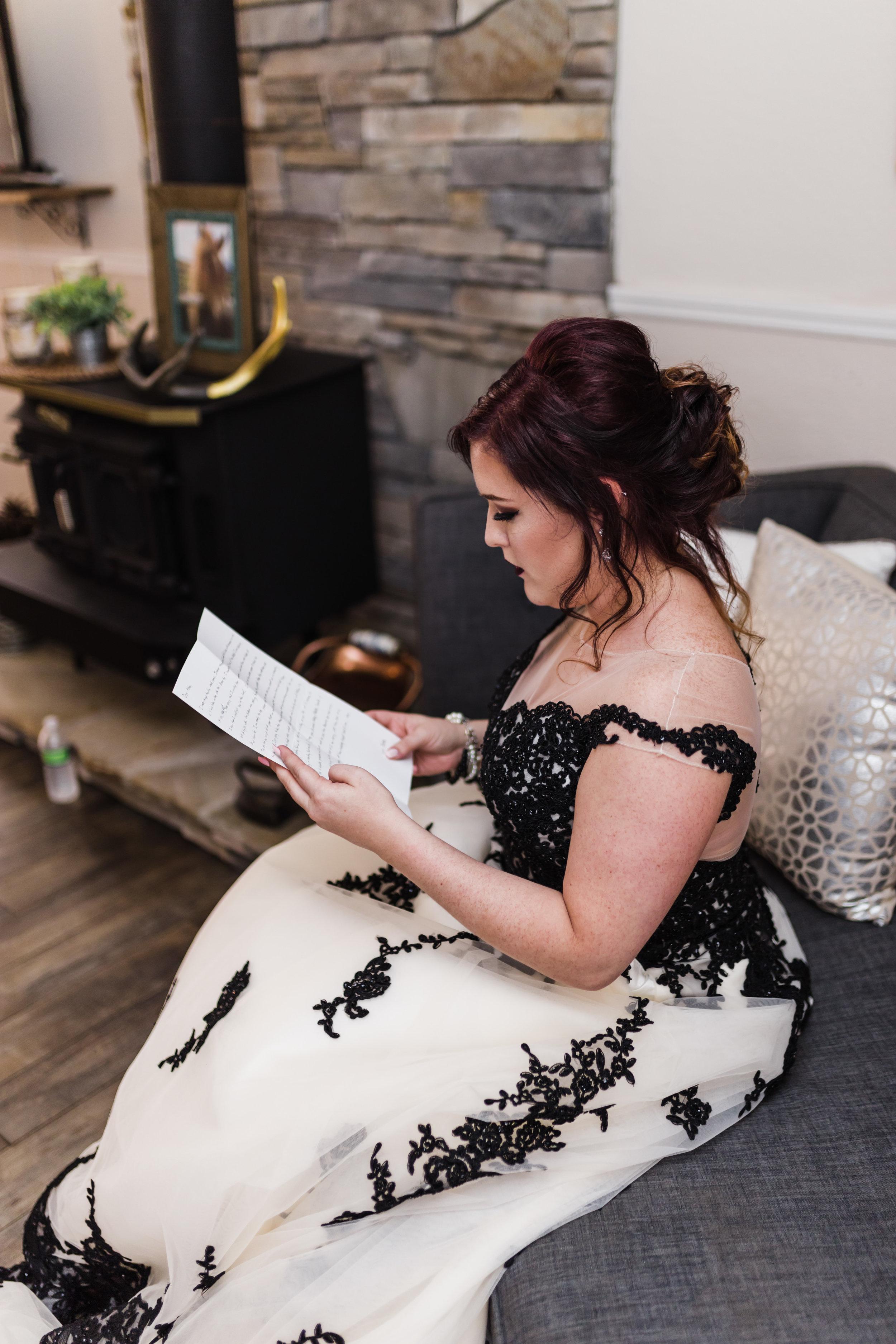2019.01.12 Ashley and Nathan Bridle Oaks Wedding (94 of 1091).jpg