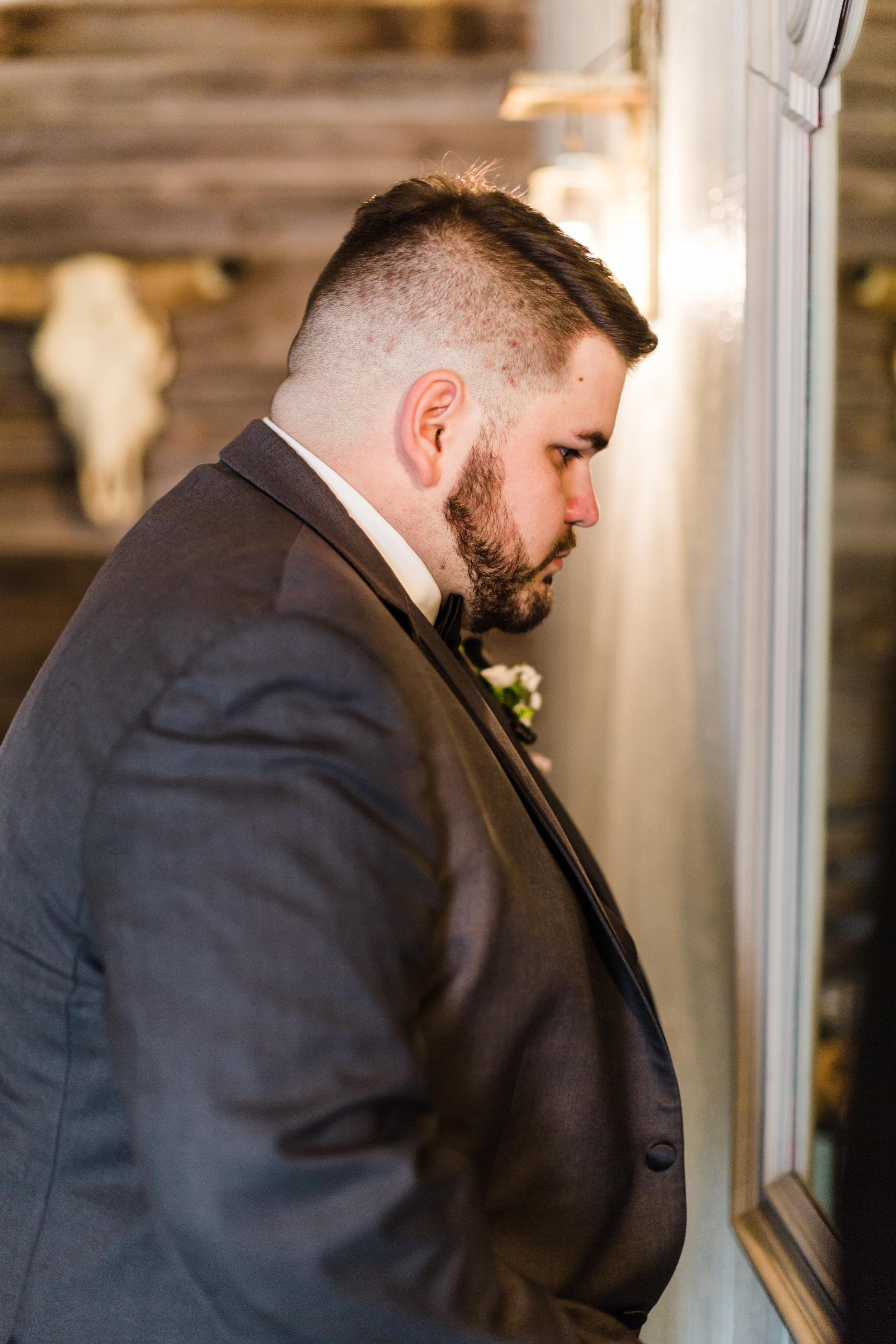 2019.01.12 Ashley and Nathan Bridle Oaks Wedding (95 of 1091).jpg