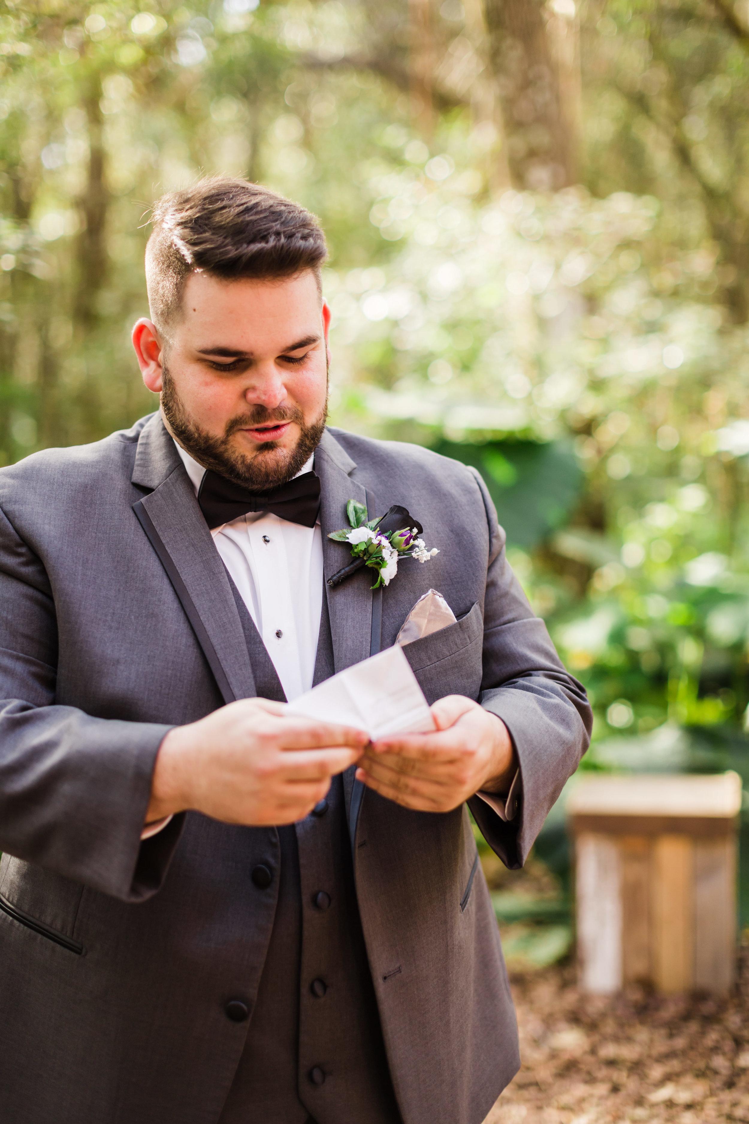 2019.01.12 Ashley and Nathan Bridle Oaks Wedding (119 of 1091).jpg