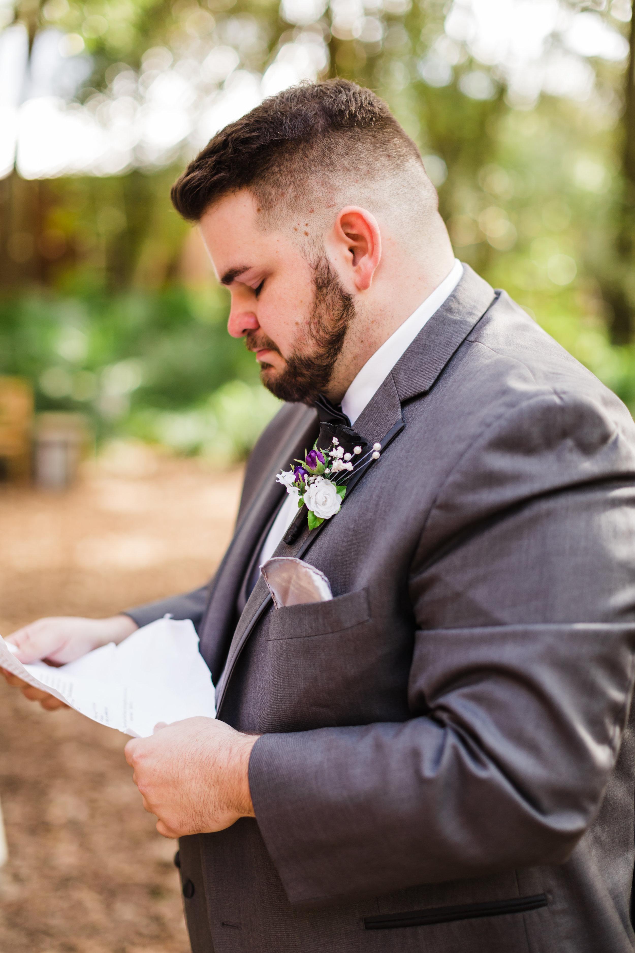 2019.01.12 Ashley and Nathan Bridle Oaks Wedding (127 of 1091).jpg