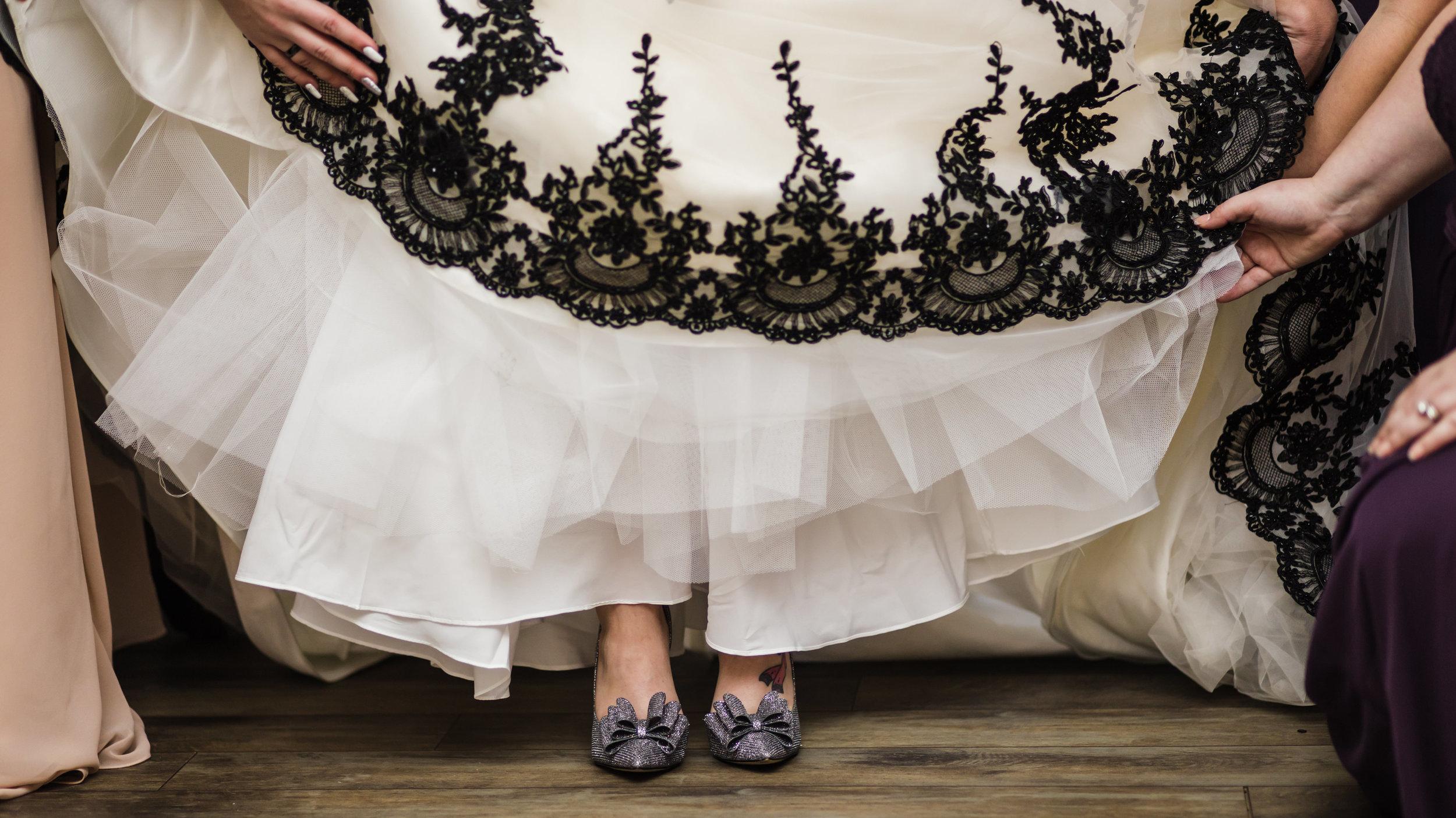 2019.01.12 Ashley and Nathan Bridle Oaks Wedding (153 of 1091).jpg