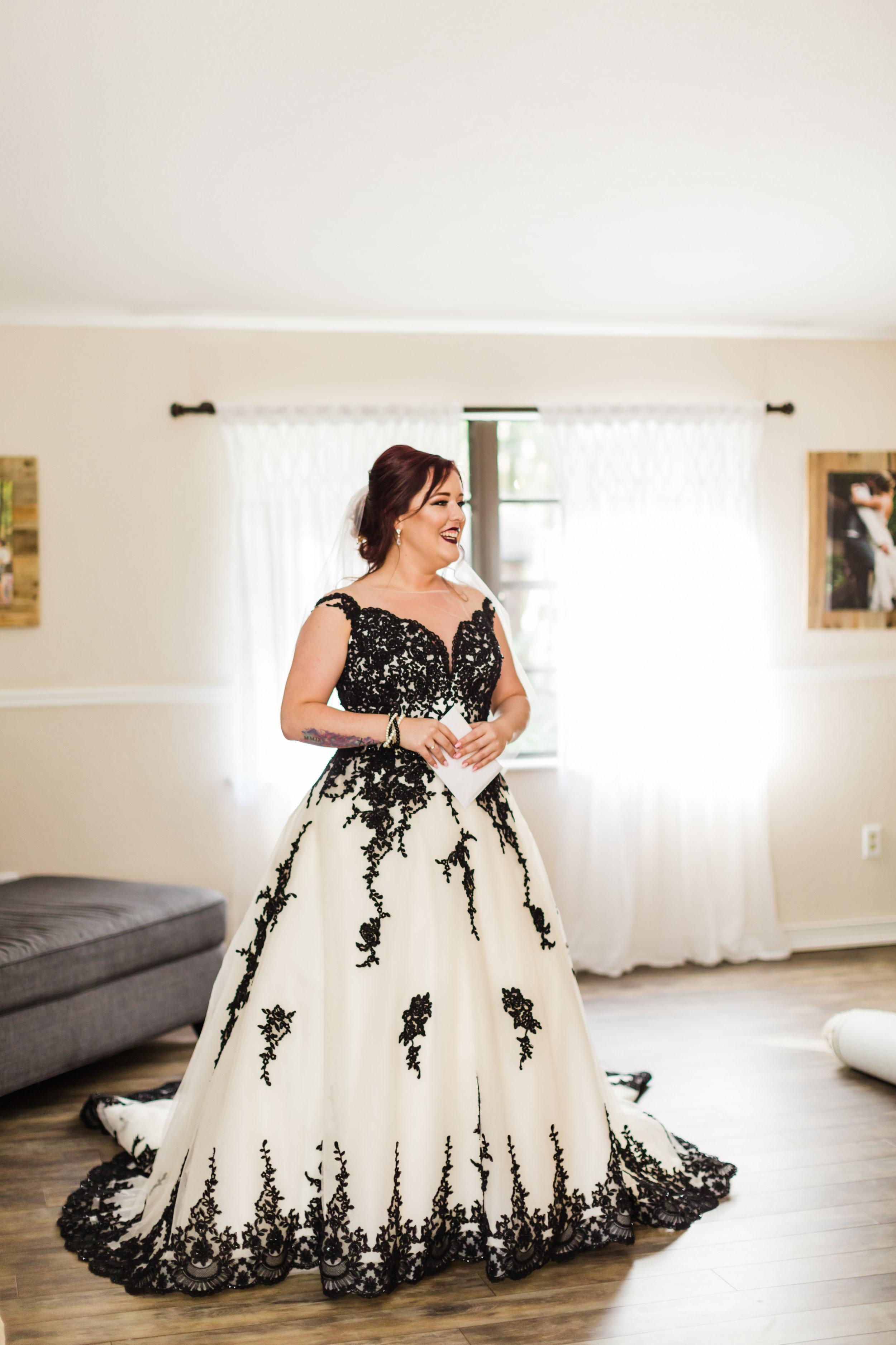 2019.01.12 Ashley and Nathan Bridle Oaks Wedding (174 of 1091).jpg