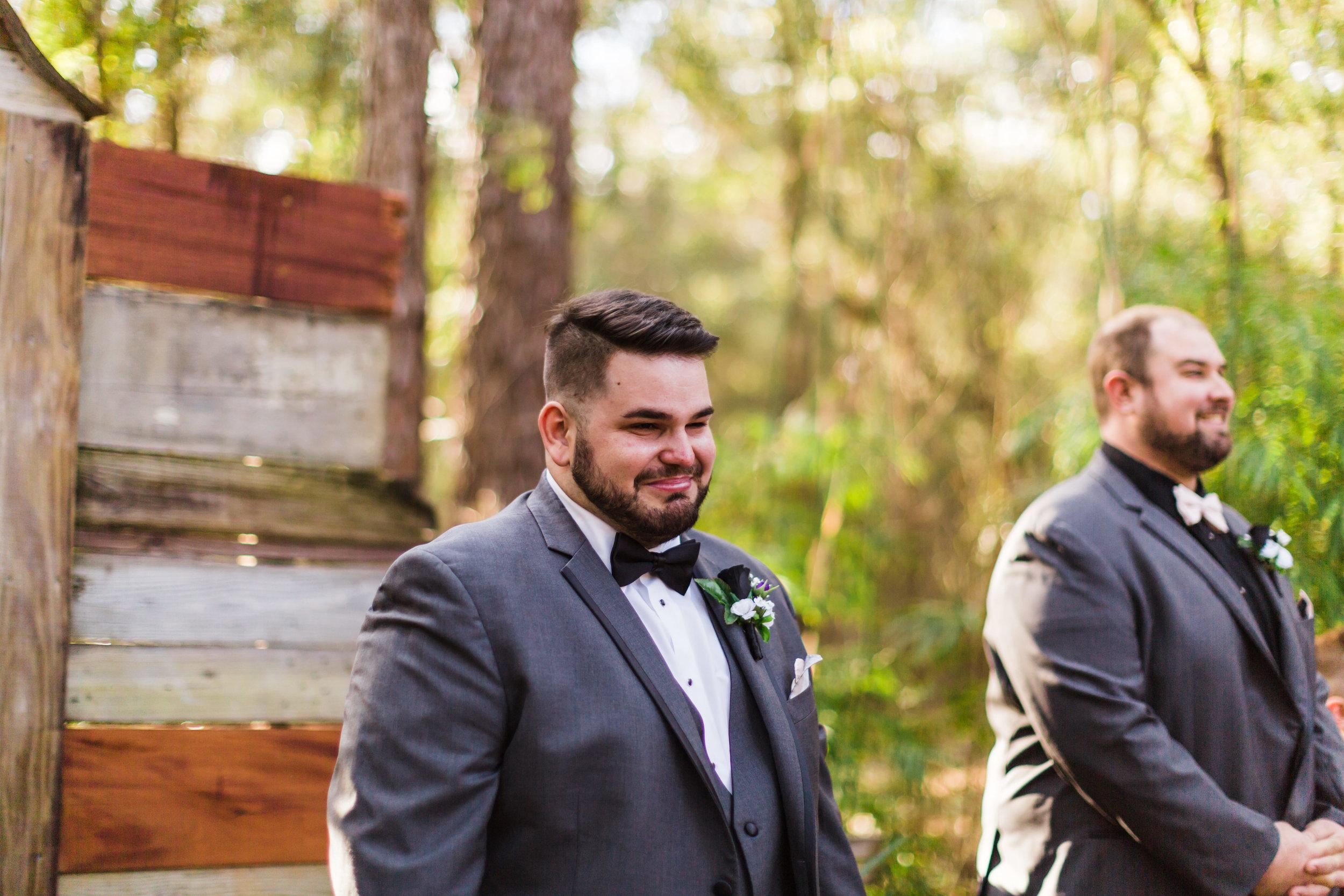 2019.01.12 Ashley and Nathan Bridle Oaks Wedding (248 of 1091).jpg