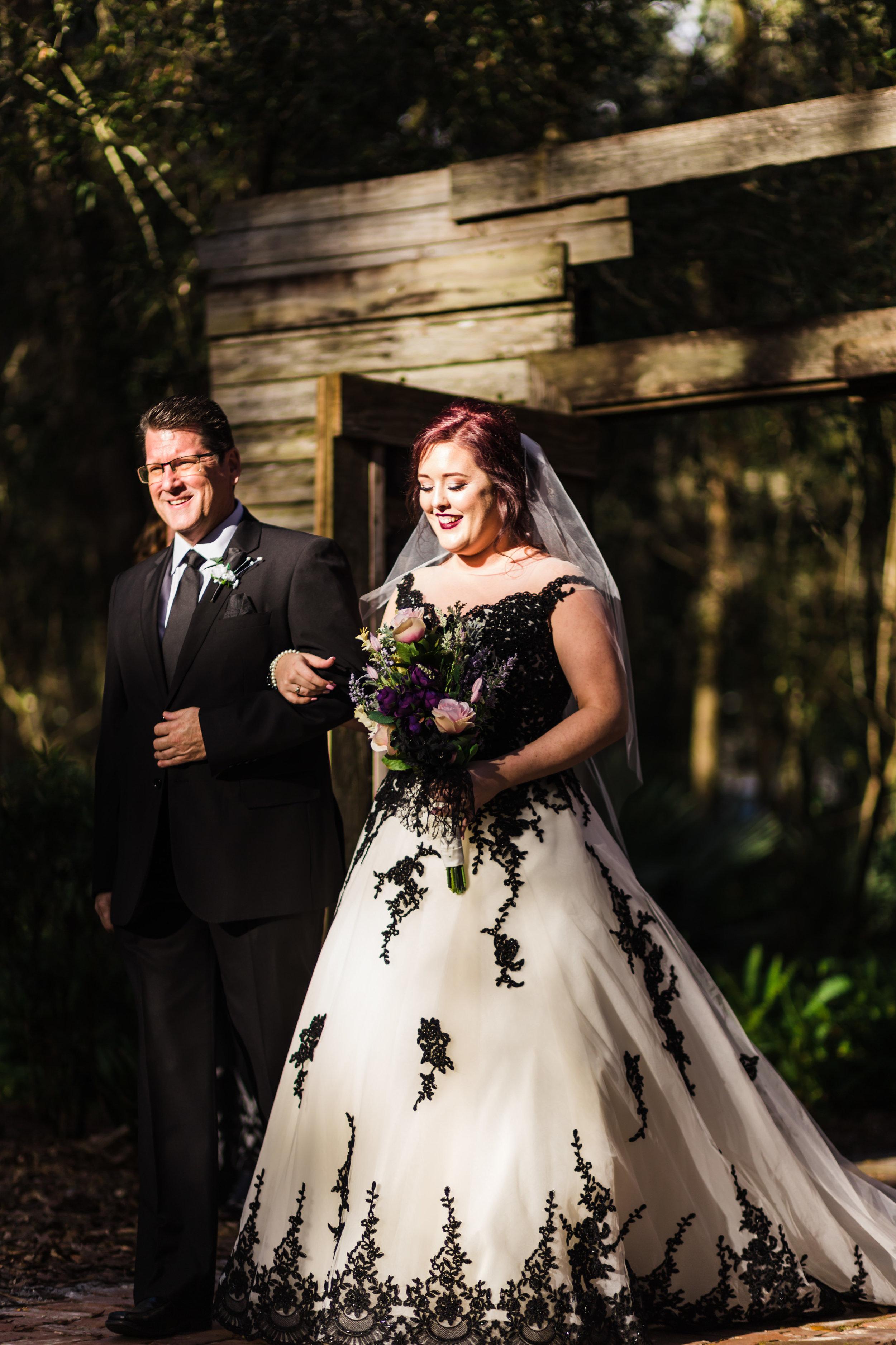 2019.01.12 Ashley and Nathan Bridle Oaks Wedding (257 of 1091).jpg