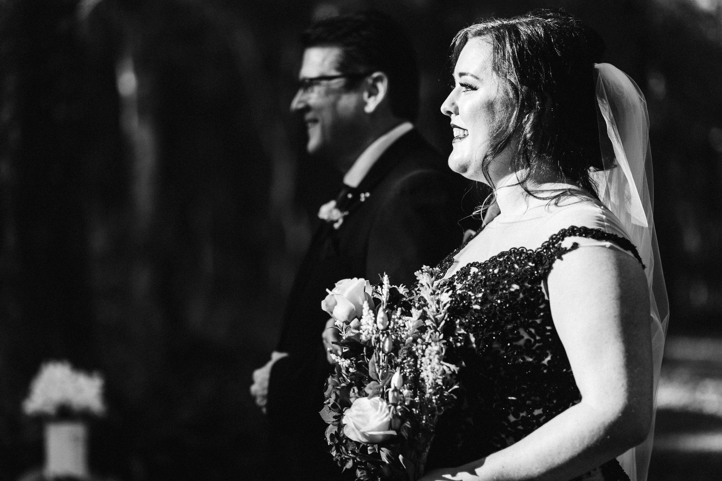 2019.01.12 Ashley and Nathan Bridle Oaks Wedding (263 of 1091).jpg