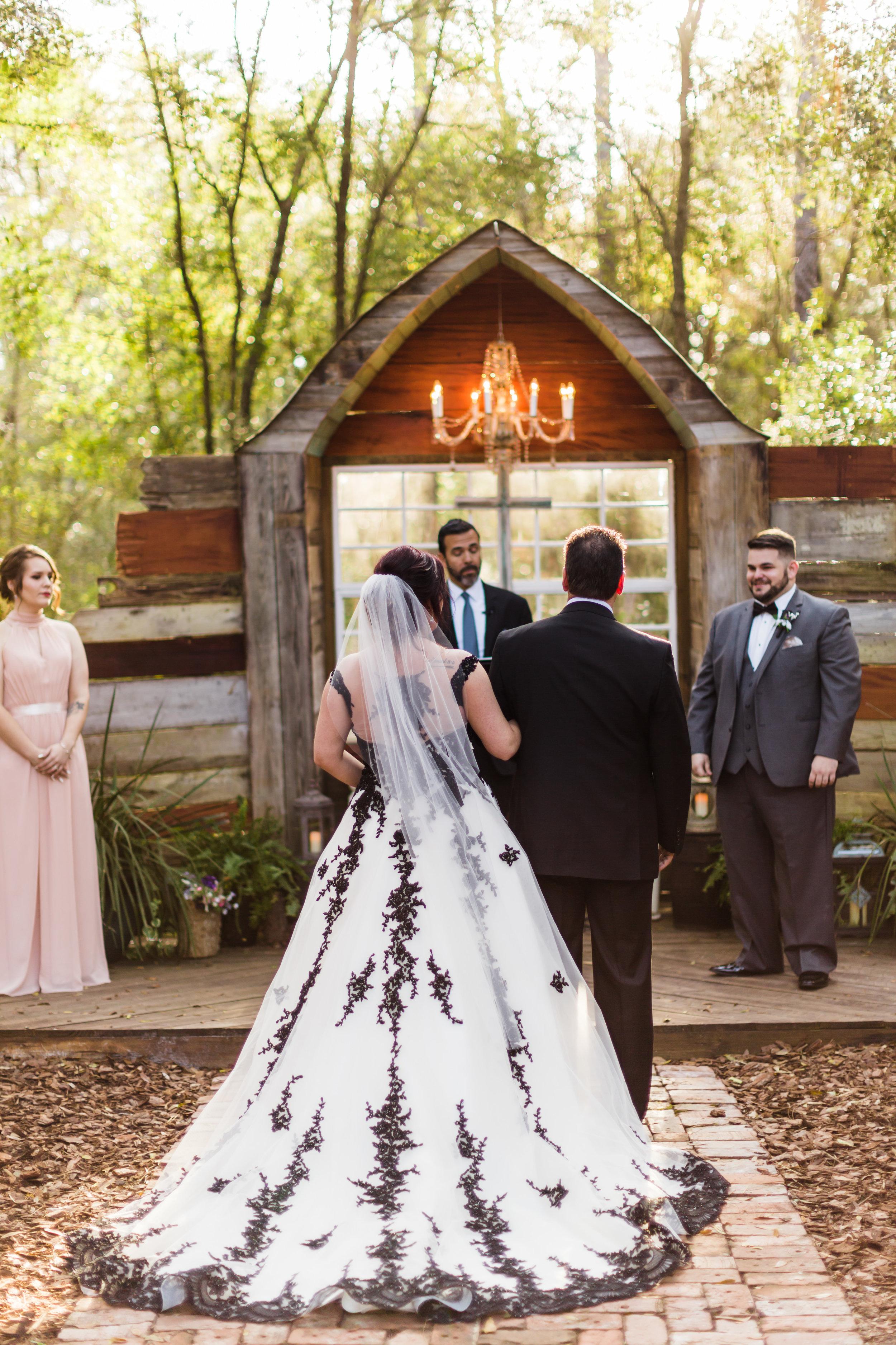 2019.01.12 Ashley and Nathan Bridle Oaks Wedding (279 of 1091).jpg