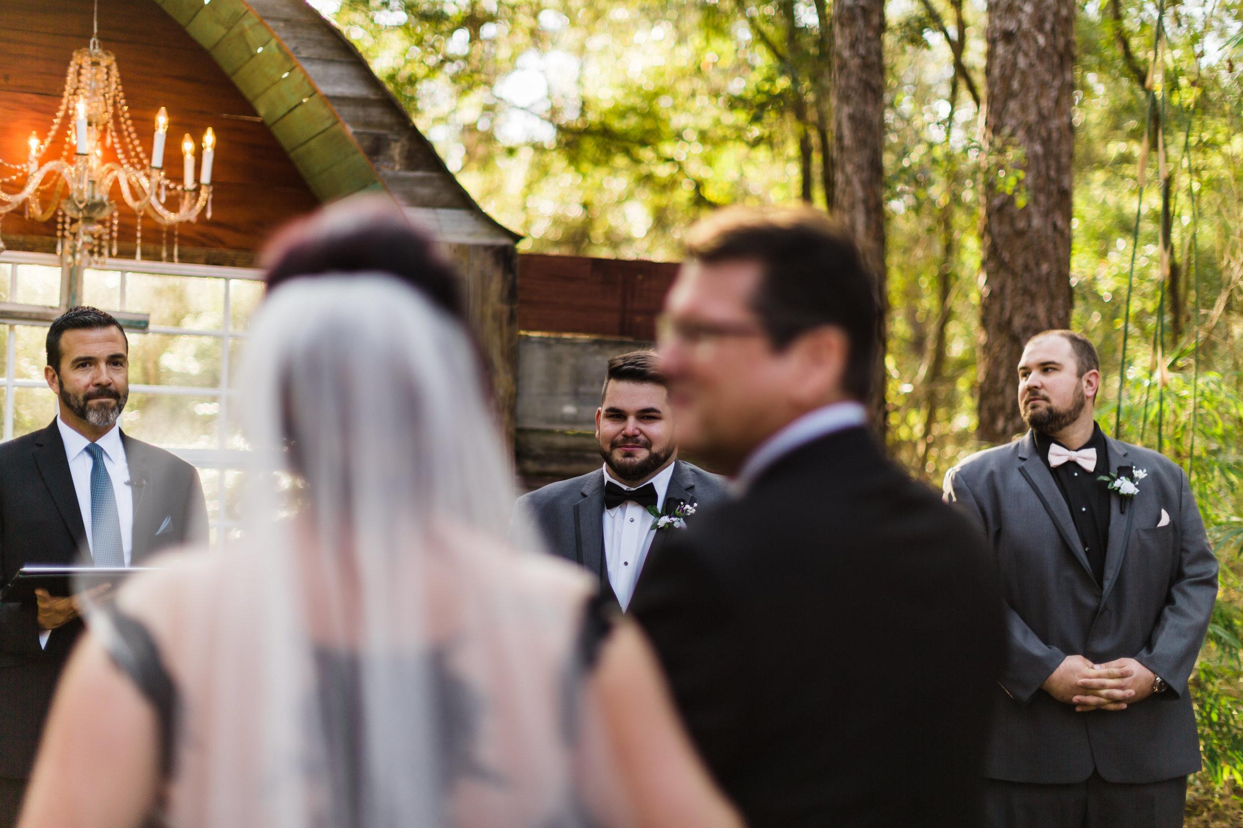 2019.01.12 Ashley and Nathan Bridle Oaks Wedding (283 of 1091).jpg