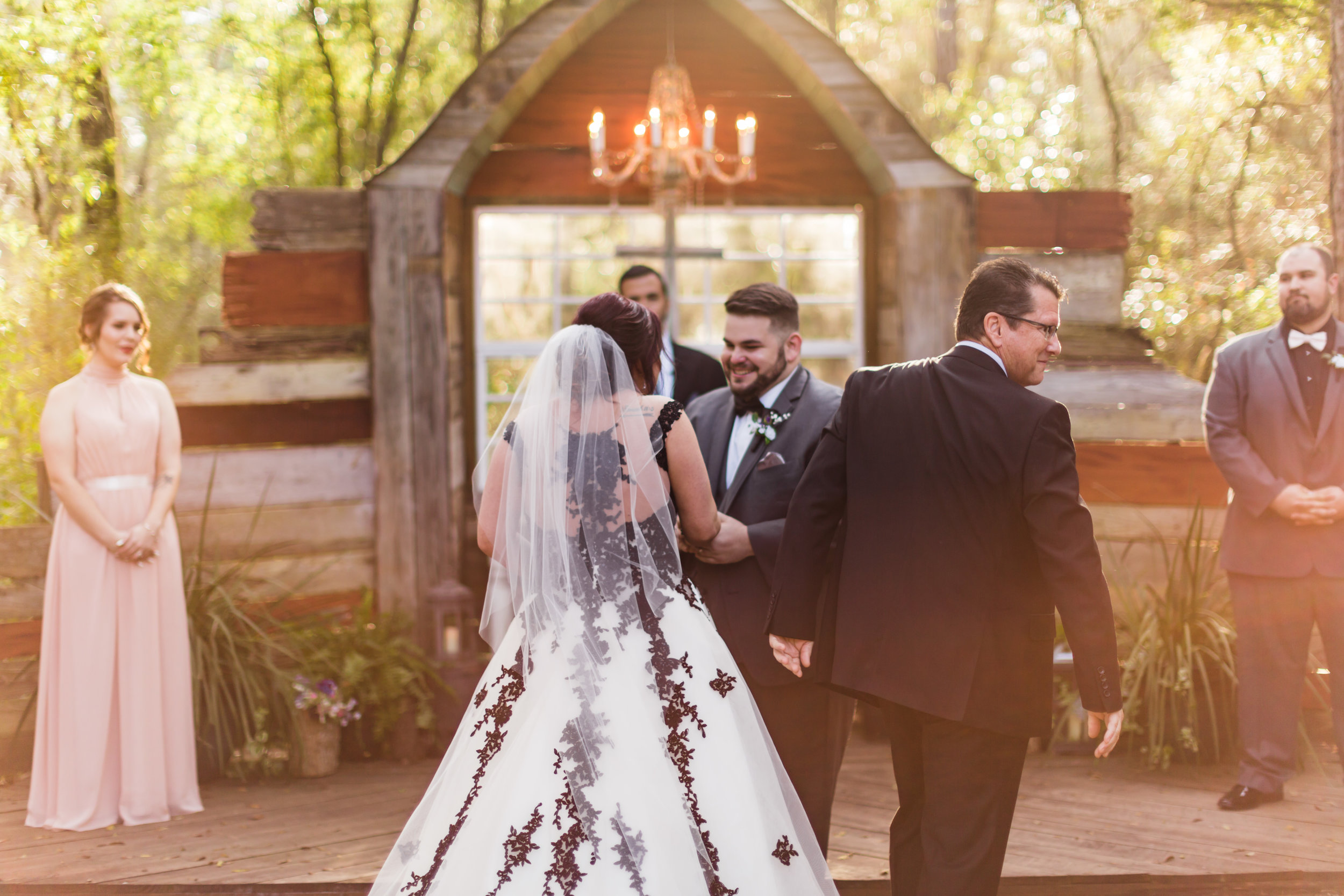 2019.01.12 Ashley and Nathan Bridle Oaks Wedding (285 of 1091).jpg
