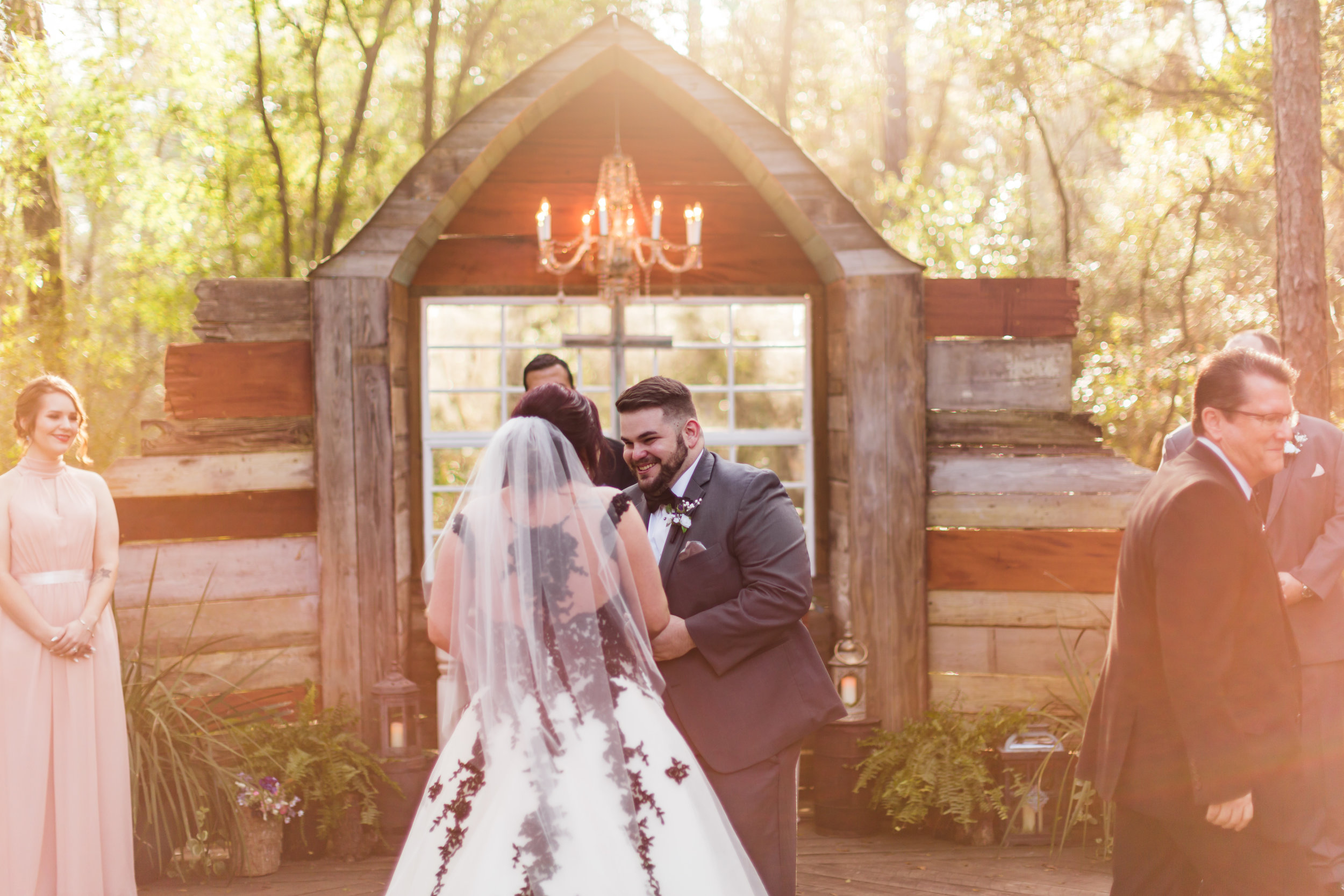 2019.01.12 Ashley and Nathan Bridle Oaks Wedding (287 of 1091).jpg