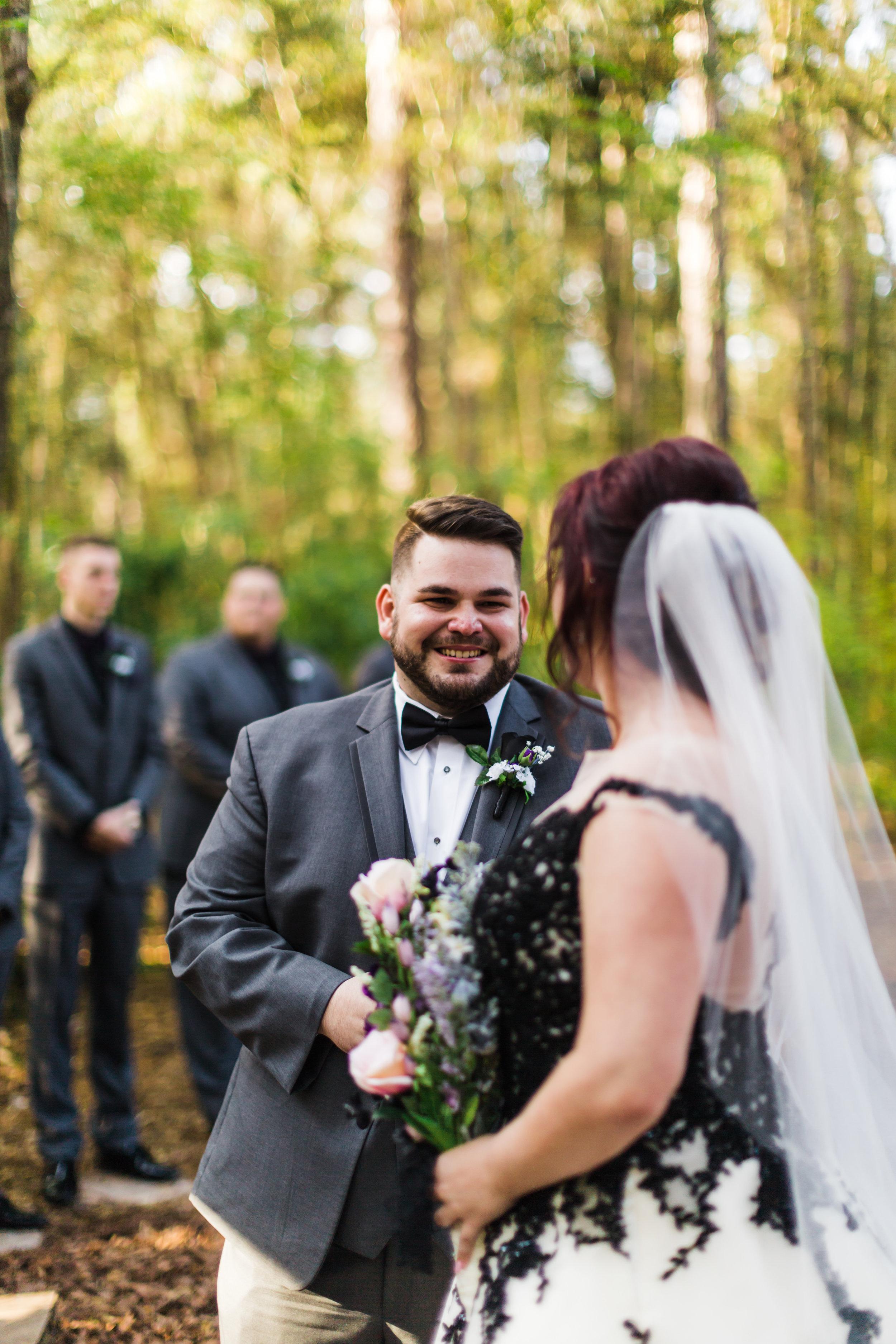 2019.01.12 Ashley and Nathan Bridle Oaks Wedding (294 of 1091).jpg