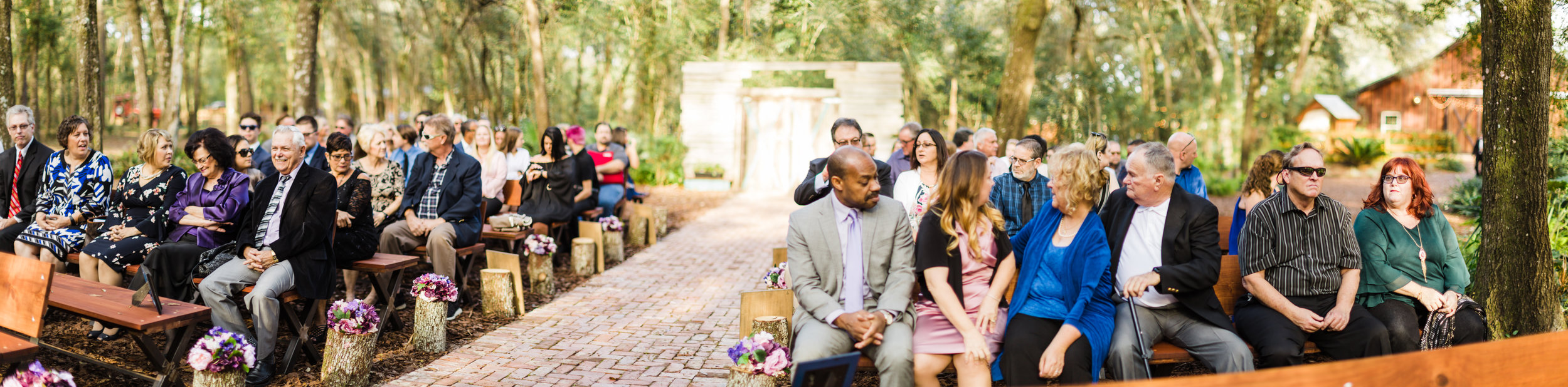 2019.01.12 Ashley and Nathan Bridle Oaks Wedding (206 of 1091).jpg