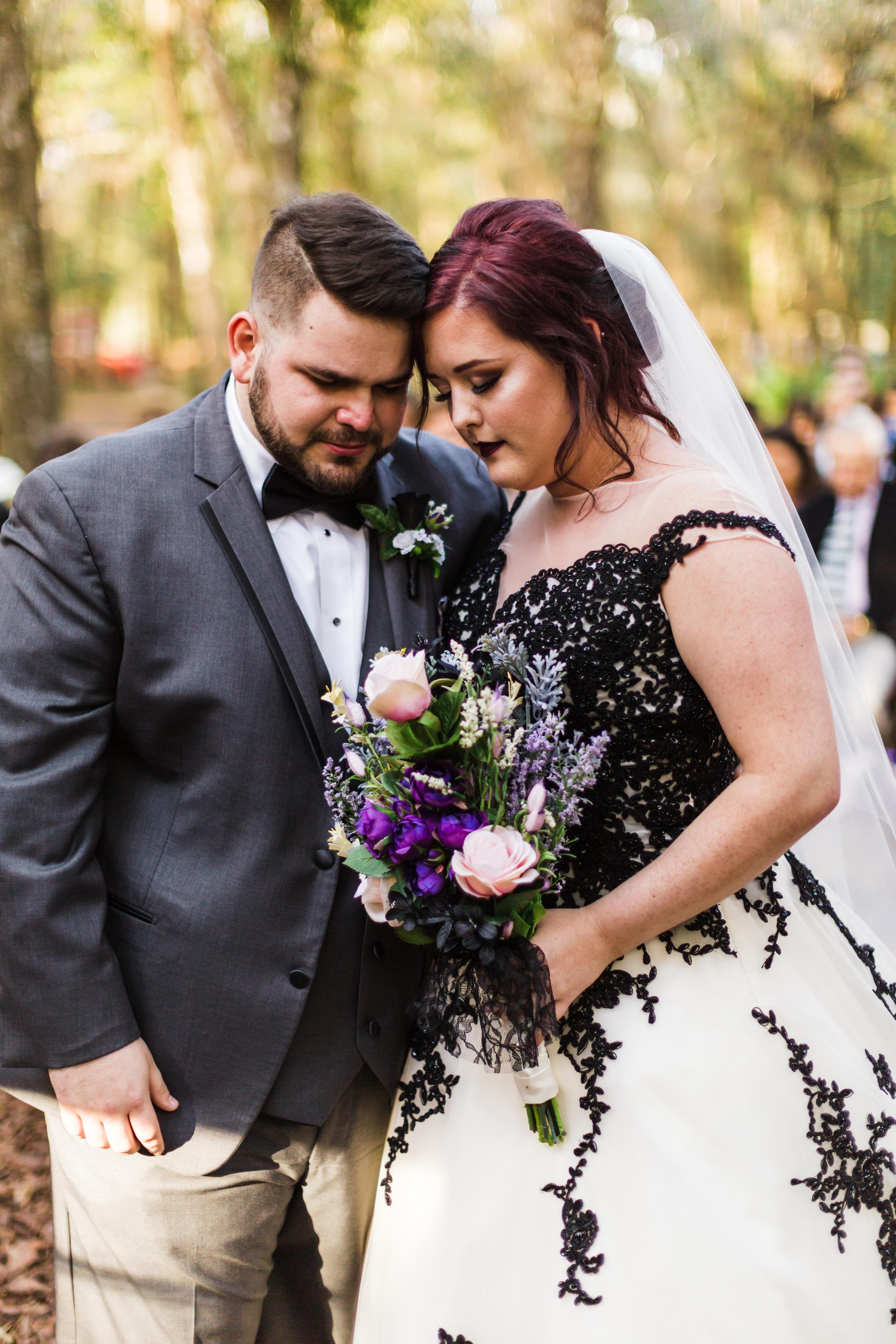 2019.01.12 Ashley and Nathan Bridle Oaks Wedding (297 of 1091).jpg