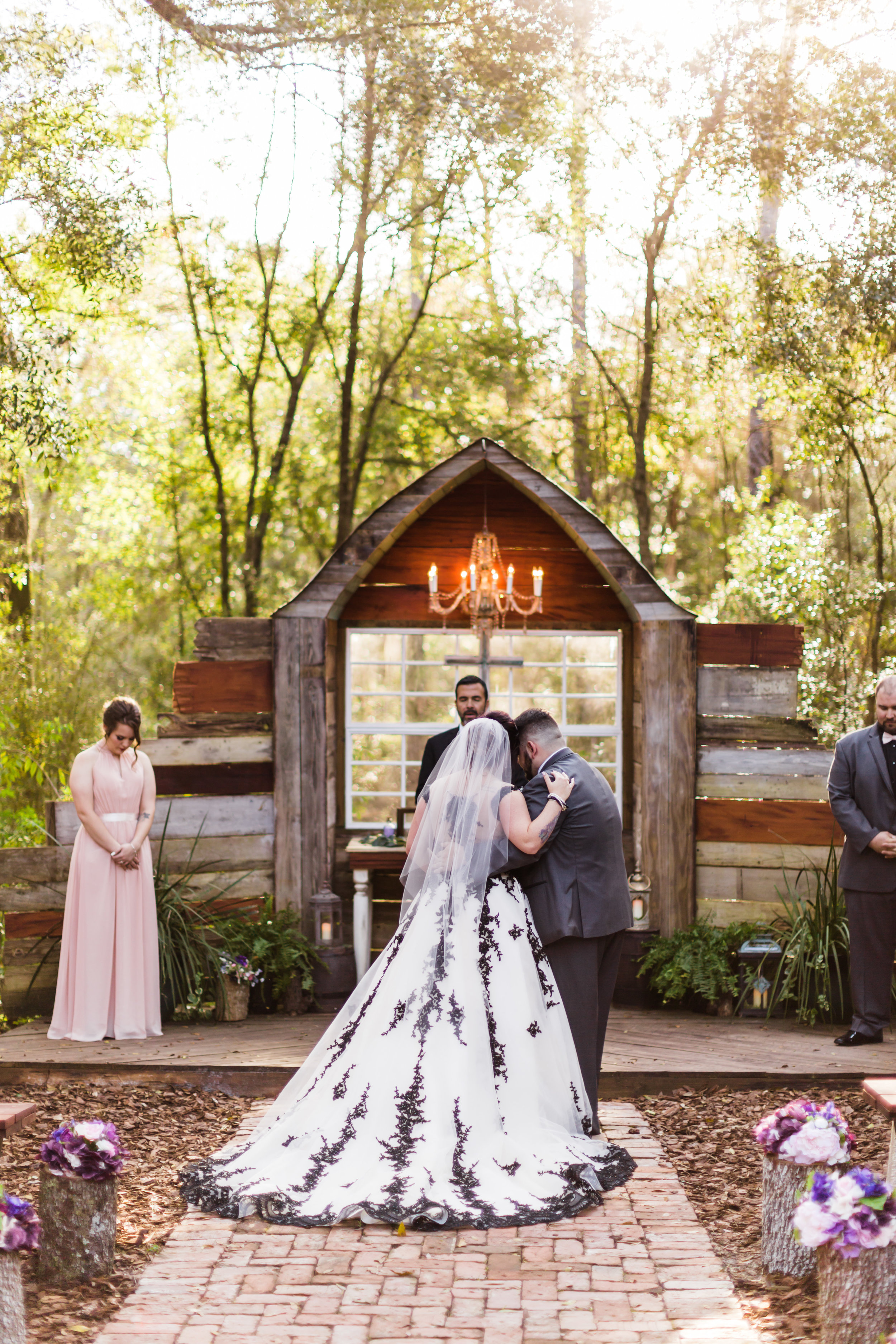 2019.01.12 Ashley and Nathan Bridle Oaks Wedding (300 of 1091).jpg