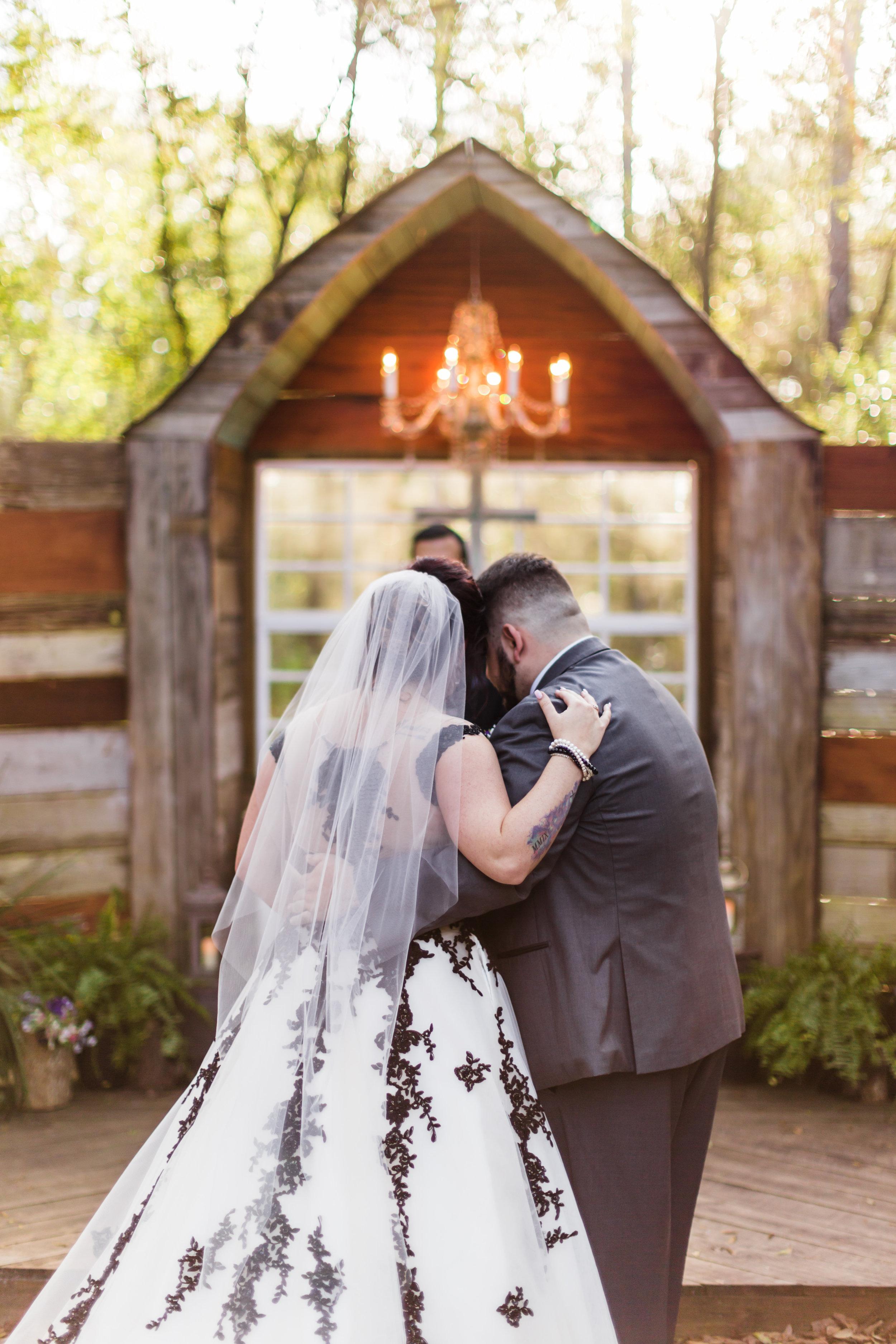 2019.01.12 Ashley and Nathan Bridle Oaks Wedding (298 of 1091).jpg