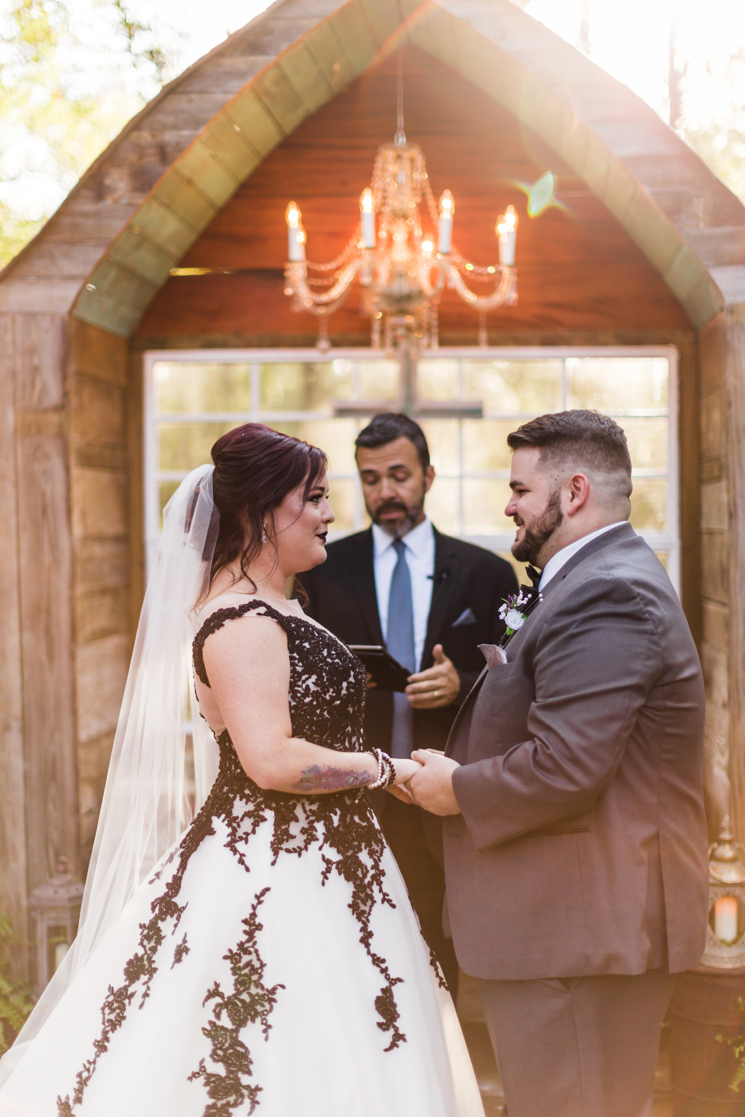 2019.01.12 Ashley and Nathan Bridle Oaks Wedding (312 of 1091).jpg
