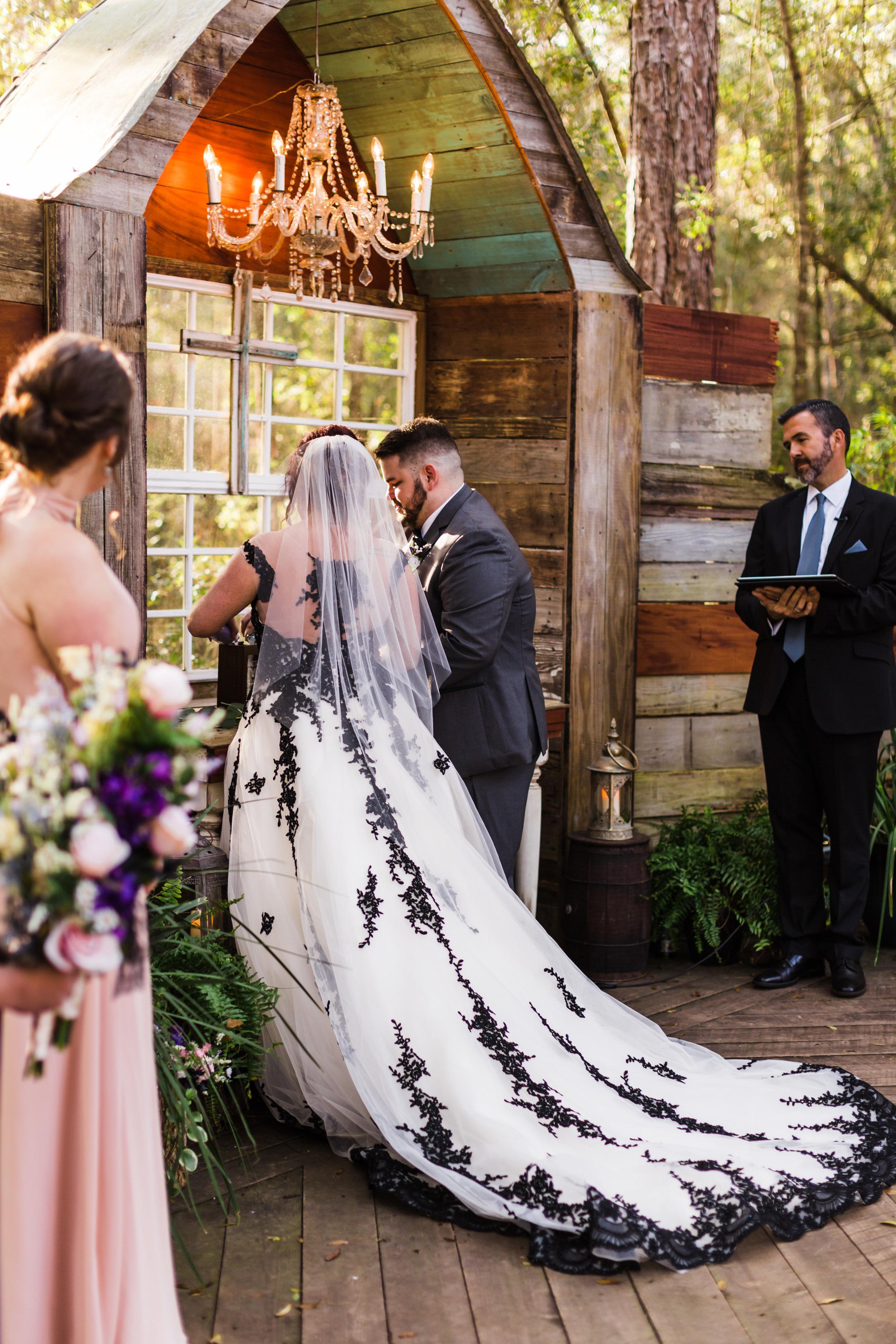2019.01.12 Ashley and Nathan Bridle Oaks Wedding (333 of 1091).jpg
