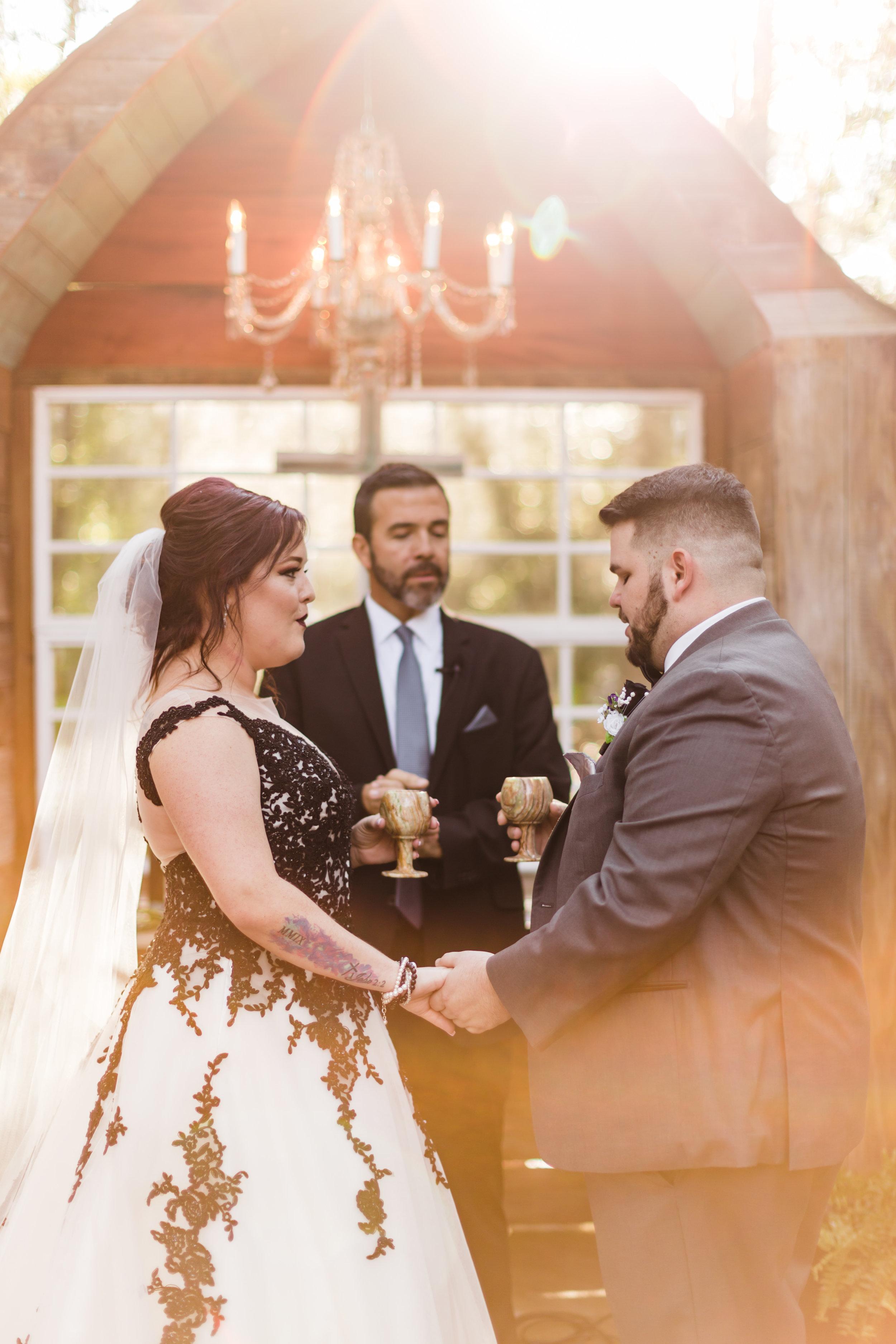 2019.01.12 Ashley and Nathan Bridle Oaks Wedding (370 of 1091).jpg