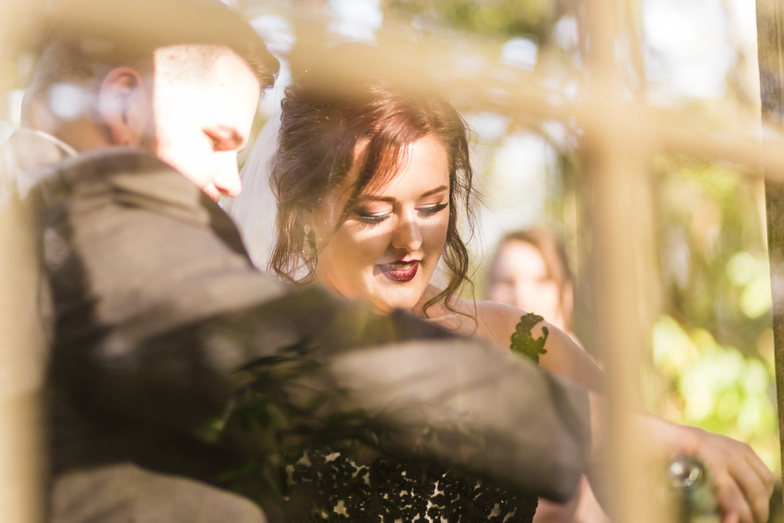 2019.01.12 Ashley and Nathan Bridle Oaks Wedding (336 of 1091).jpg
