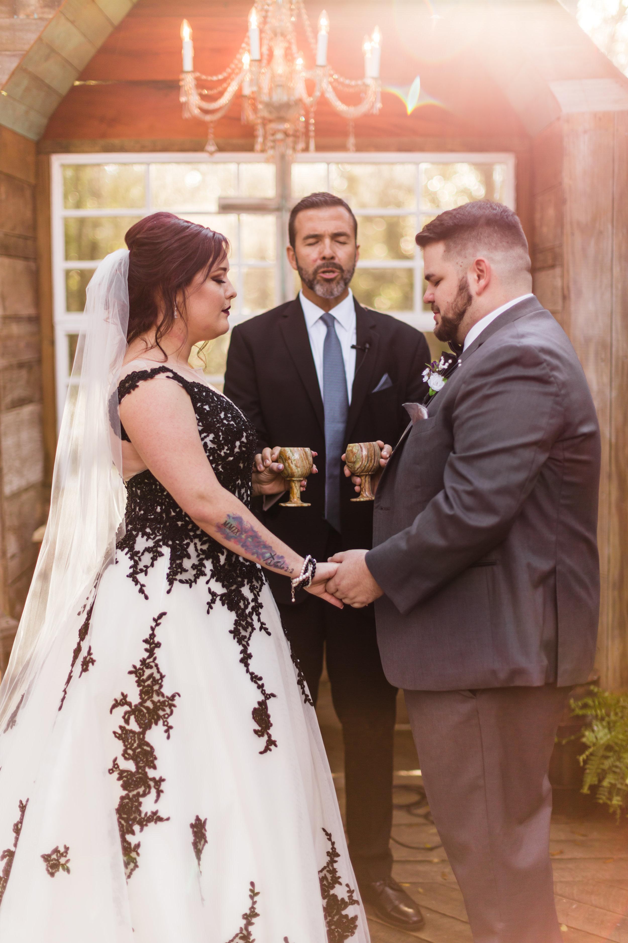 2019.01.12 Ashley and Nathan Bridle Oaks Wedding (380 of 1091).jpg