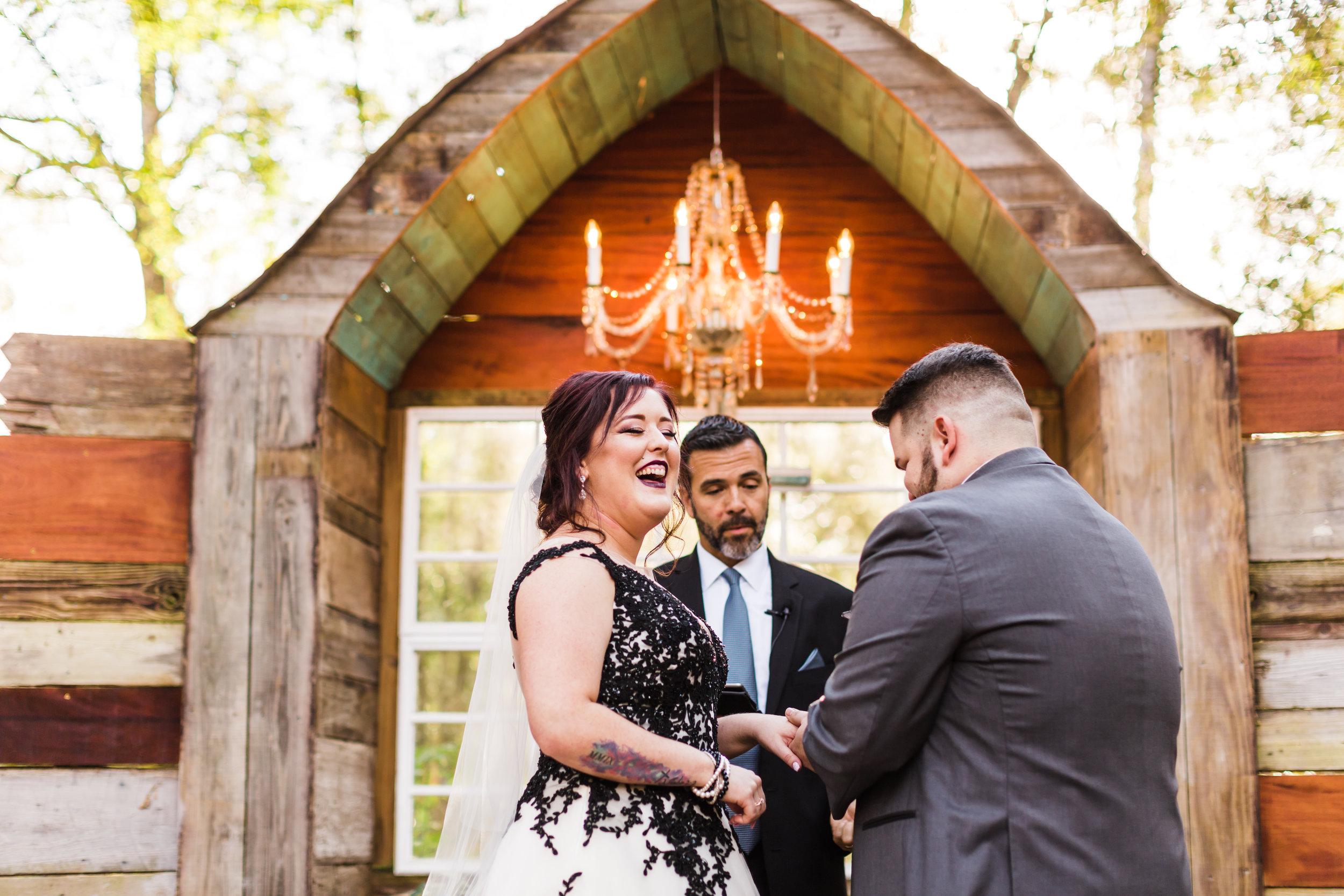 2019.01.12 Ashley and Nathan Bridle Oaks Wedding (391 of 1091).jpg