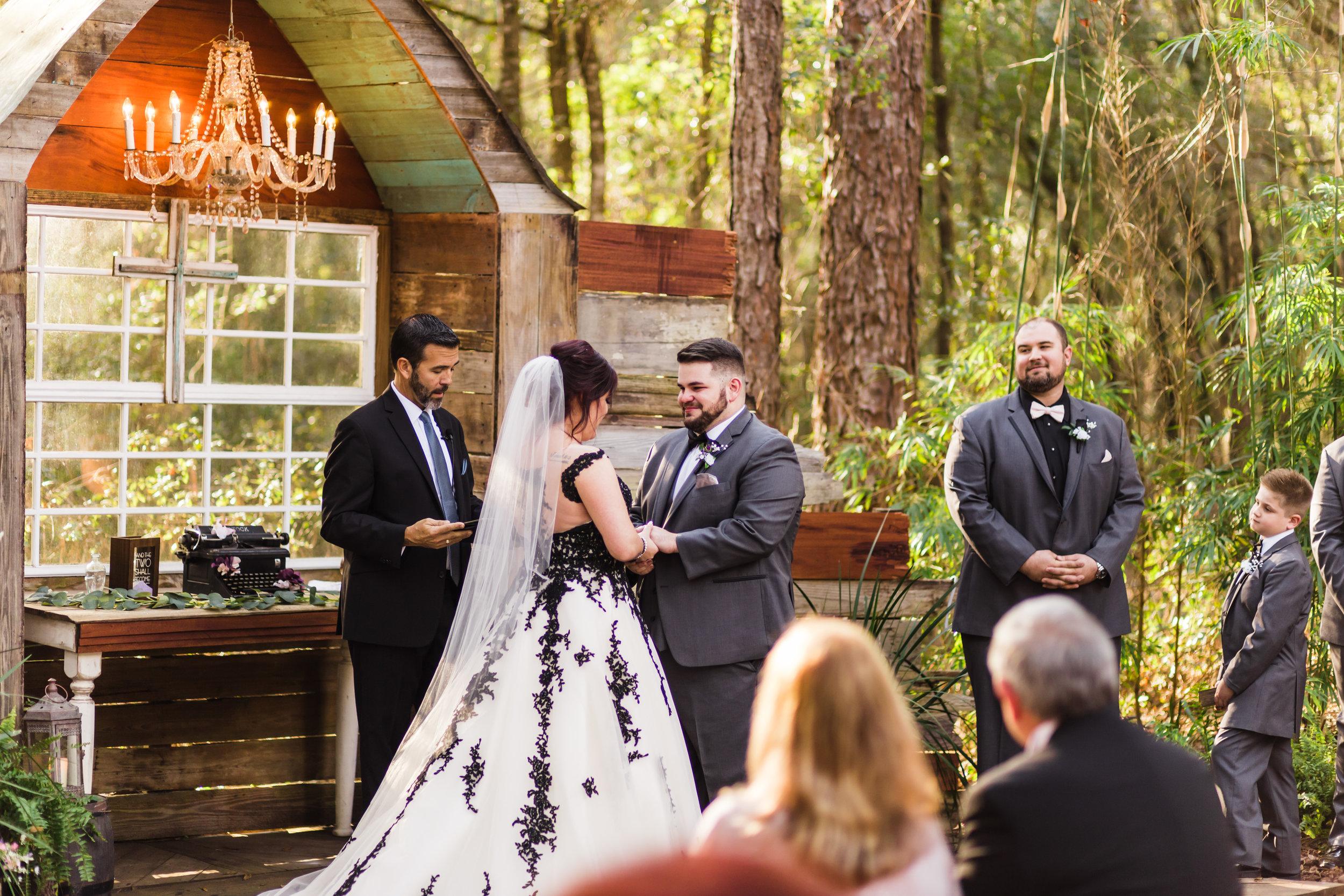 2019.01.12 Ashley and Nathan Bridle Oaks Wedding (402 of 1091).jpg